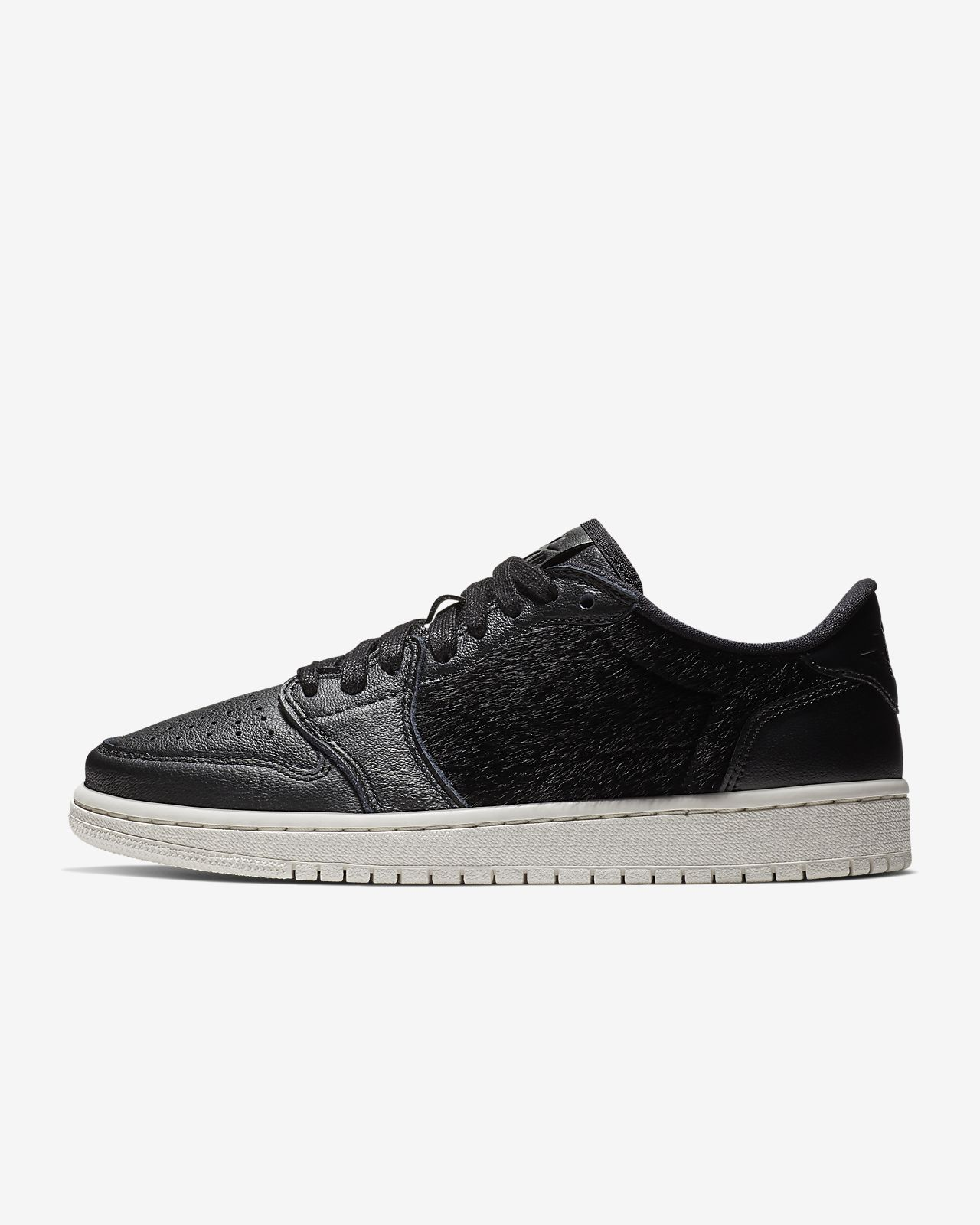 super popular 5d67c 1440a ... Air Jordan 1 Retro Low NS Zapatillas - Mujer