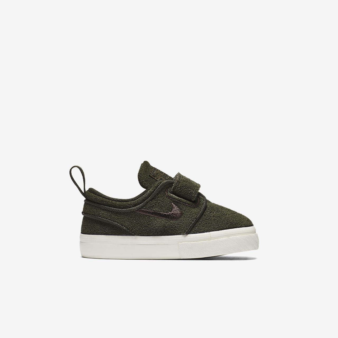 Nike Sb Stefan Janoski Infant Toddler Kids Shoe Nike Com