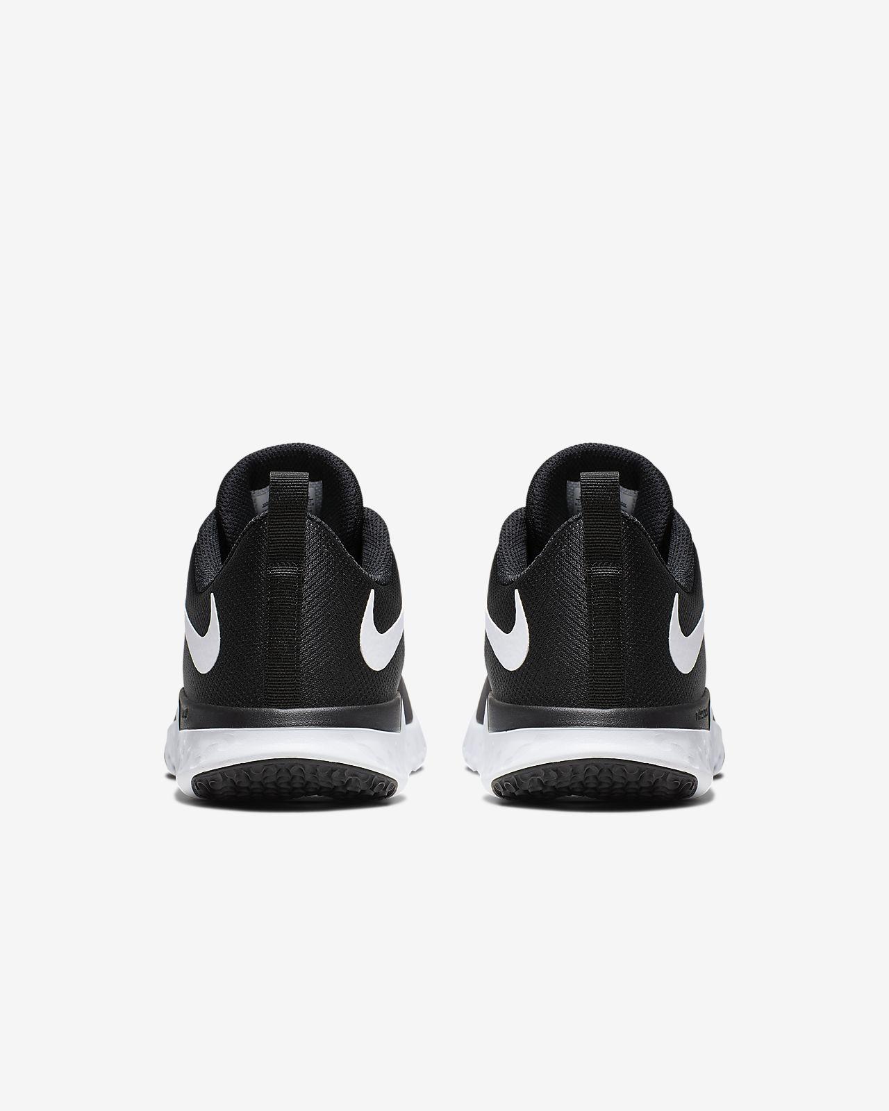 Herren Retaliation Nike Trainingsschuh TR Renew OZwkXTPiu