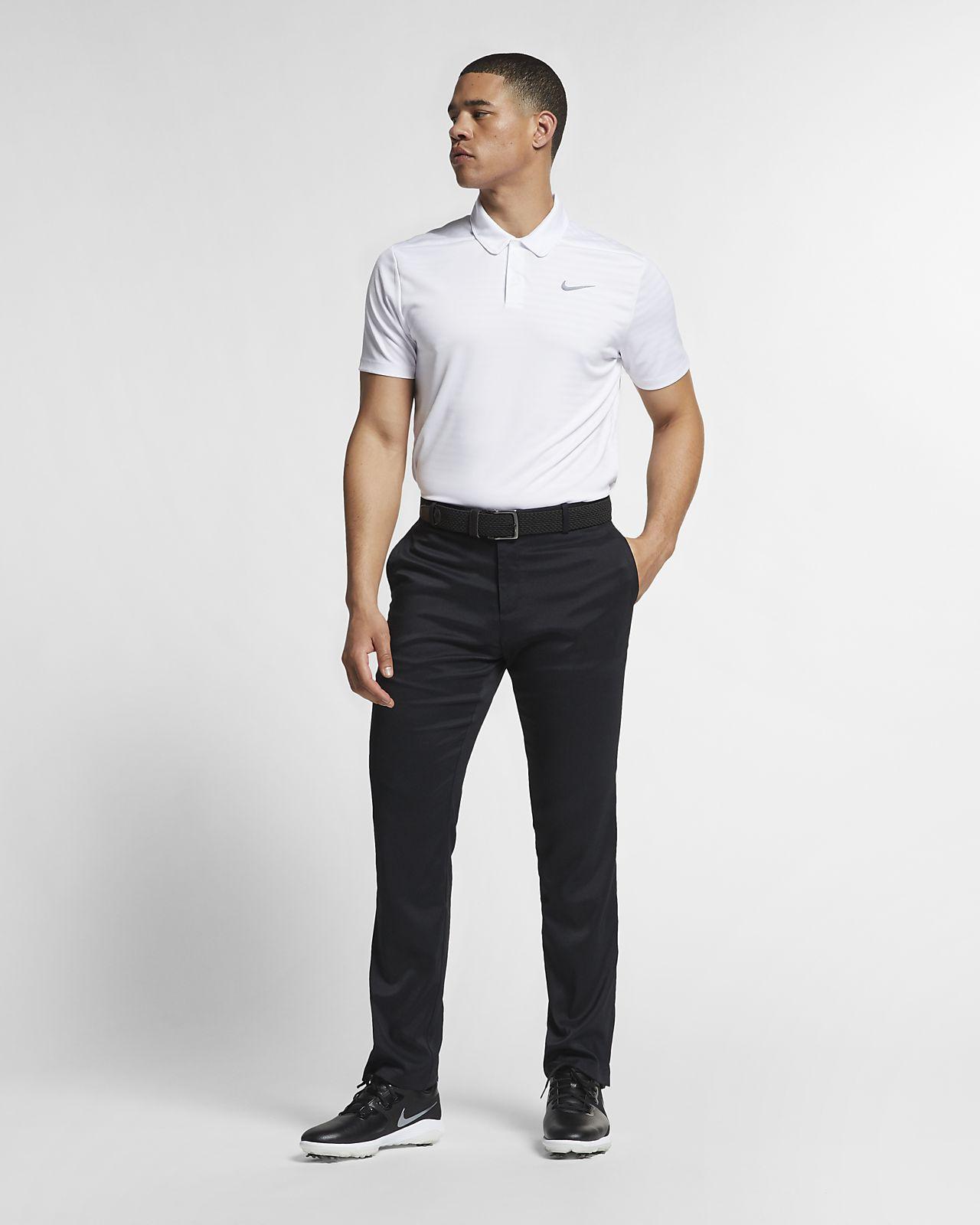 pantalon de golf homme nike