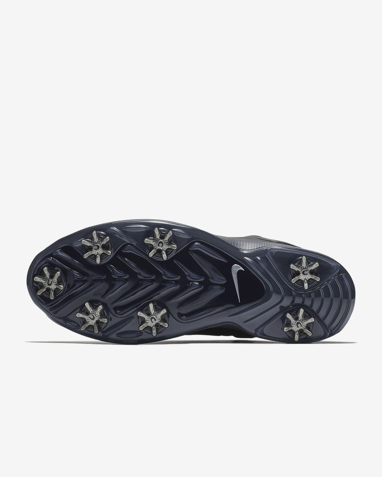 sale retailer 956c4 b4645 ... Nike Golf Tour Premiere Men s Golf Shoe