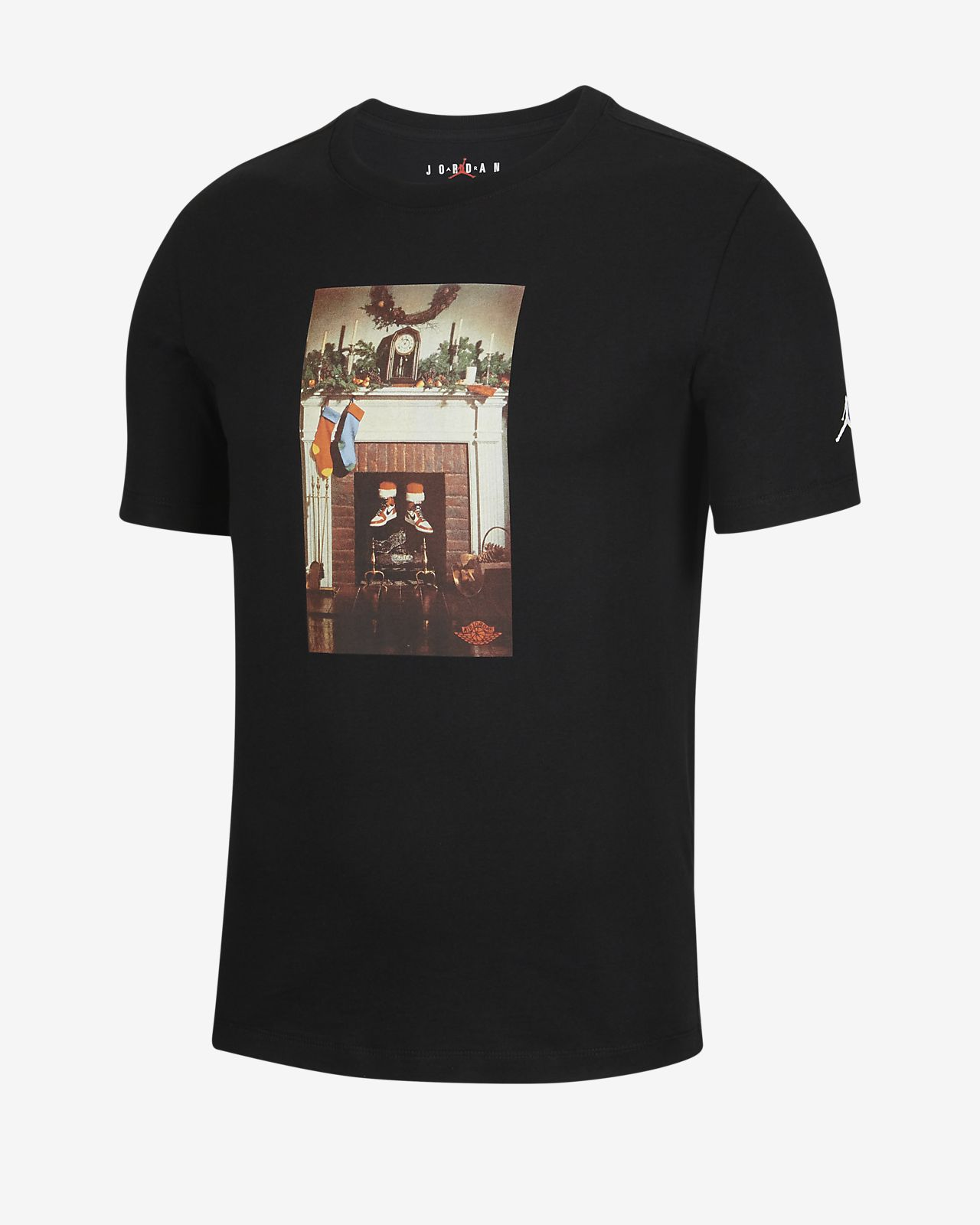 this shirt nike