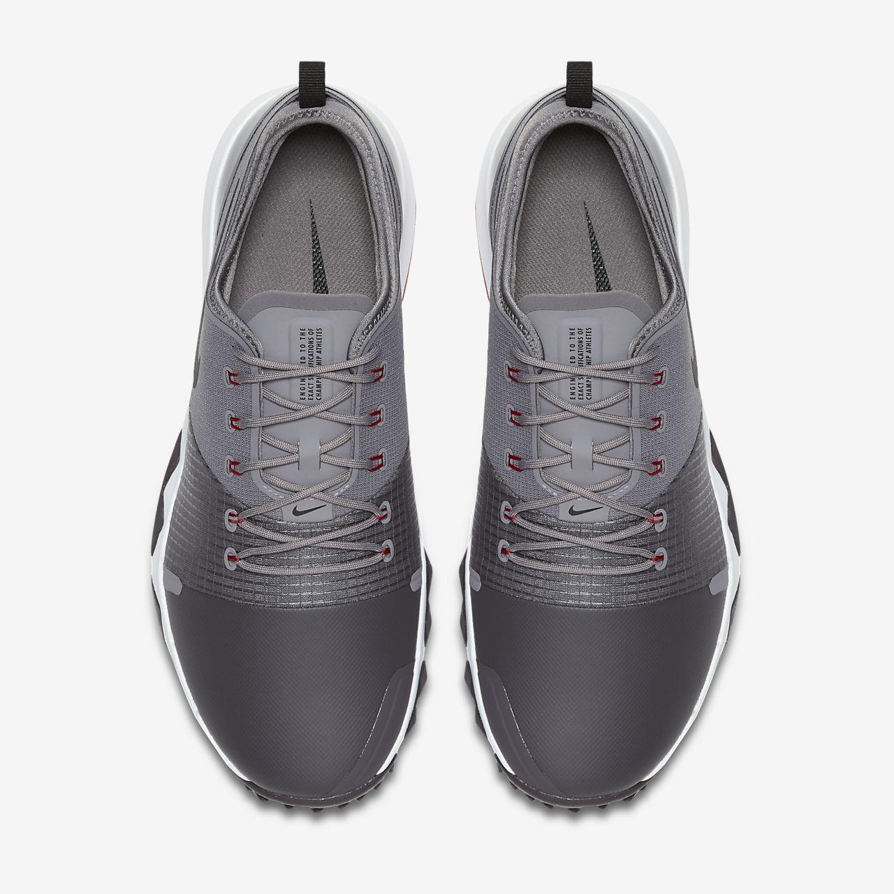 sale retailer 61f73 925c4 ... Nike FI Impact 3 Men s Golf Shoe