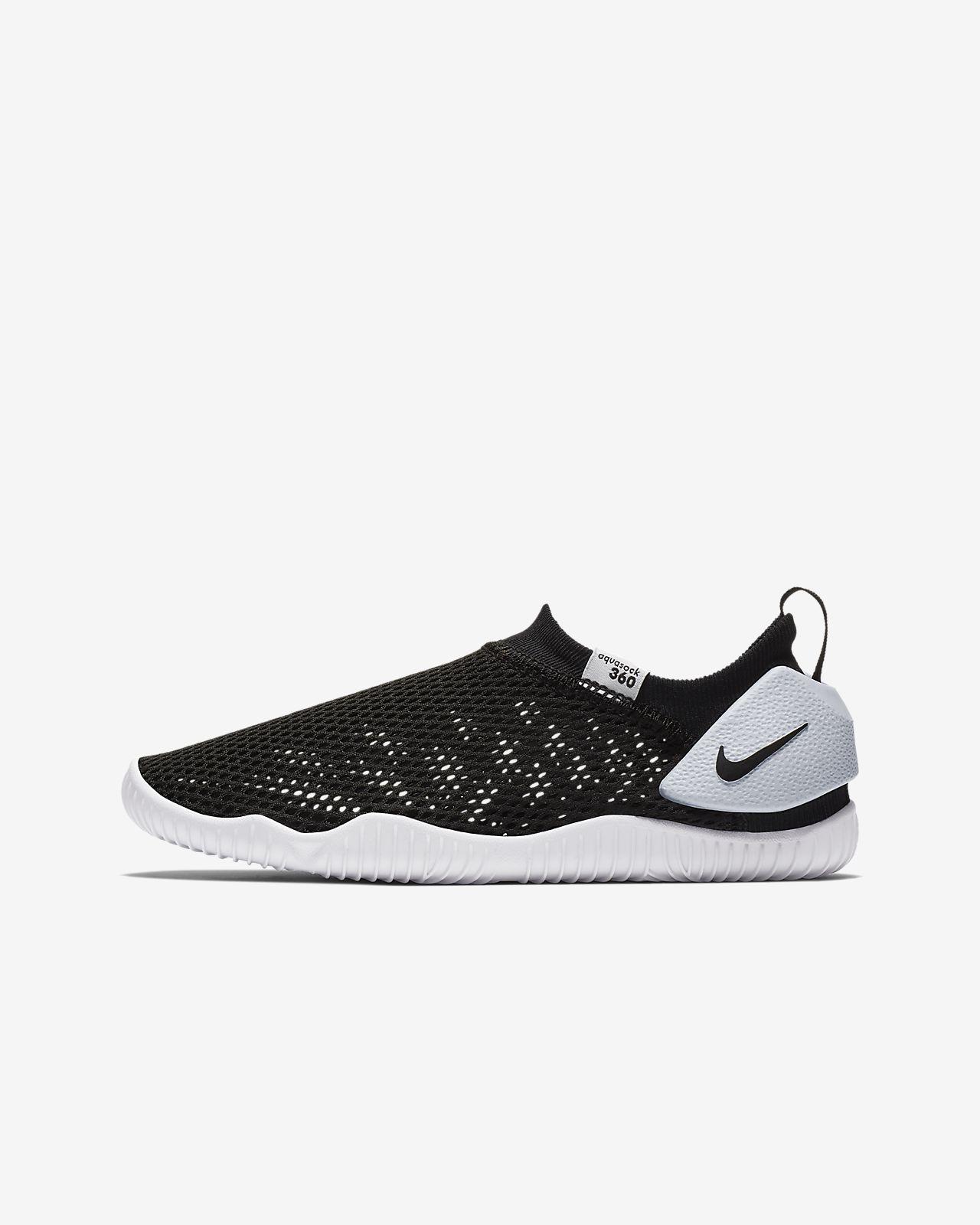 Nike Aqua Sock 360 小/大童鞋款