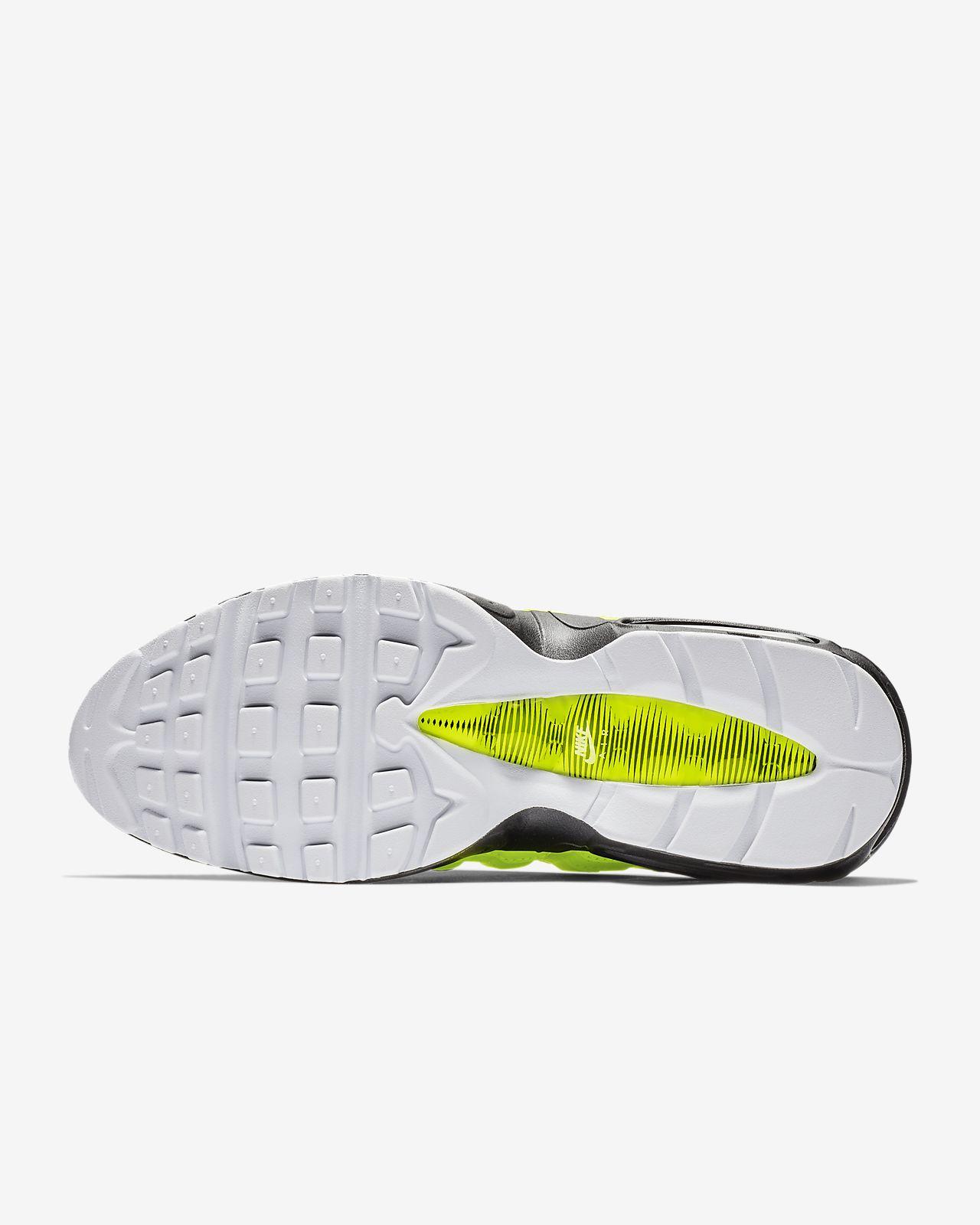 646921dd653 Nike Air Max 95 Premium Men s Shoe. Nike.com