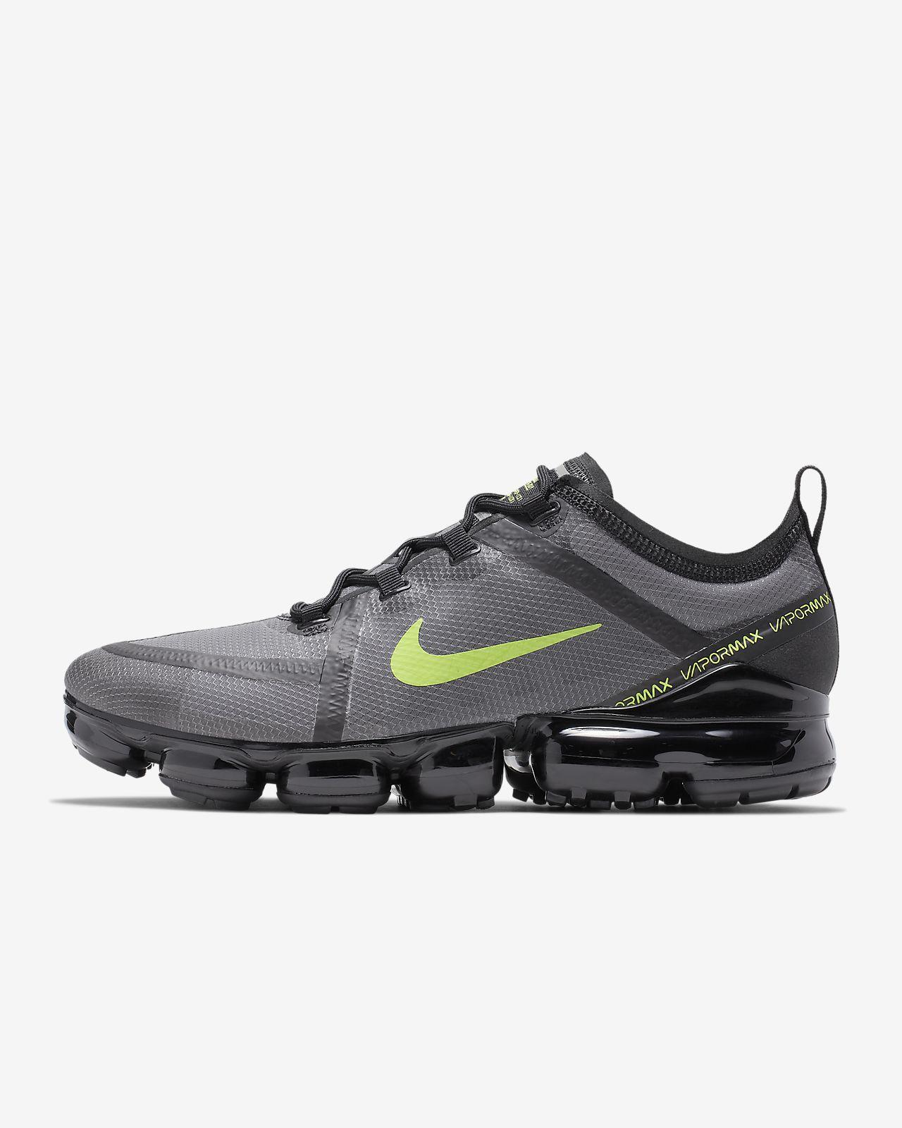 online retailer 201f0 7d7d0 ... Chaussure Nike Air VaporMax 2019 pour Homme