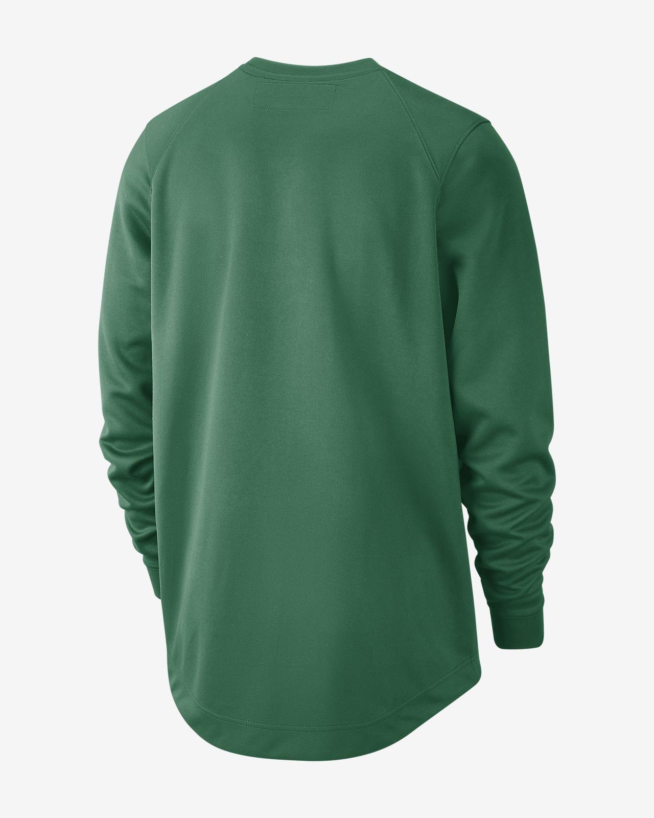 La Celtics Sudadera Hombre Spotlight Boston De Nike Para Nba H5ffzxgw1q