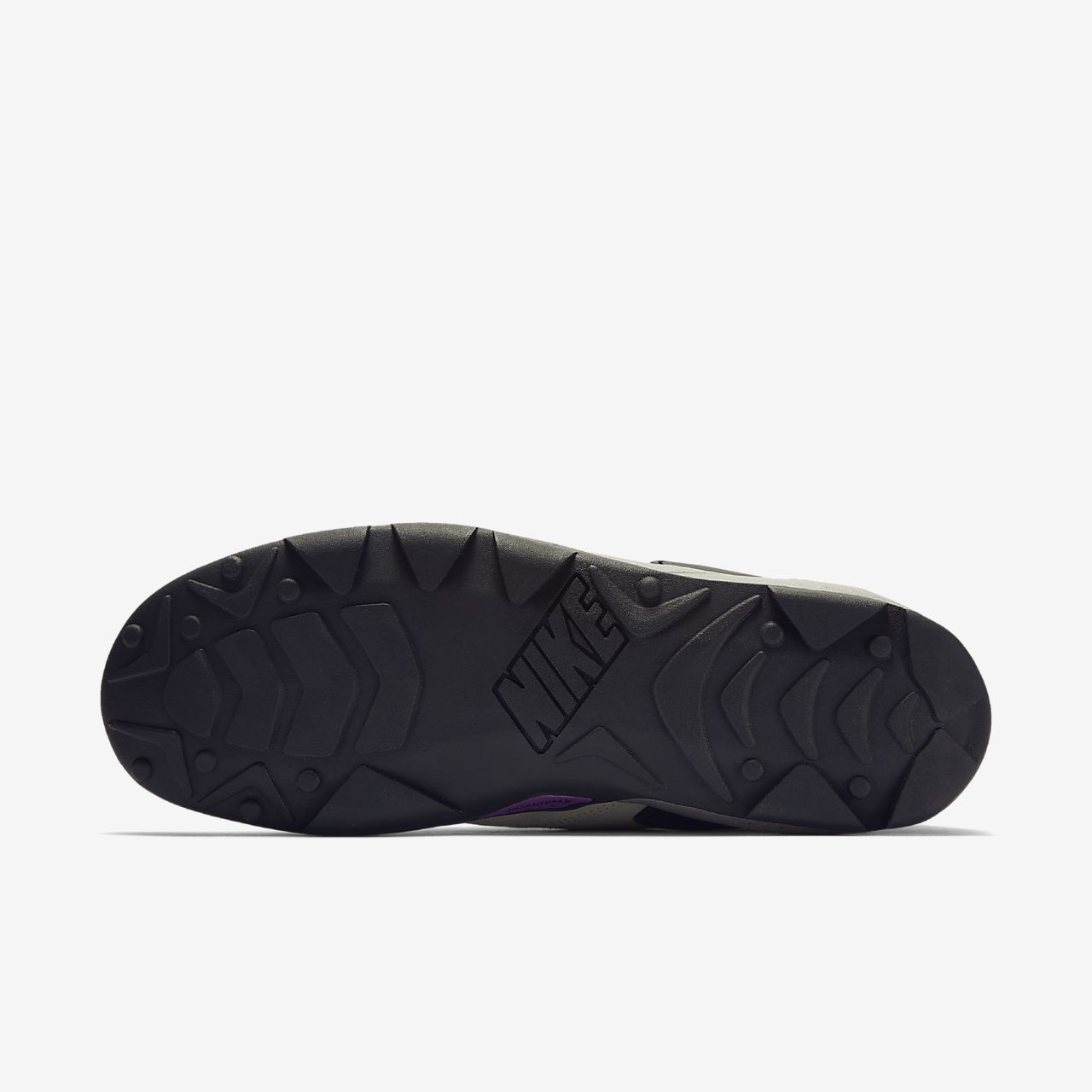 Chaussure Nike Air Cqospc Acg Homme Revaderchi Pour Be FKJl1c