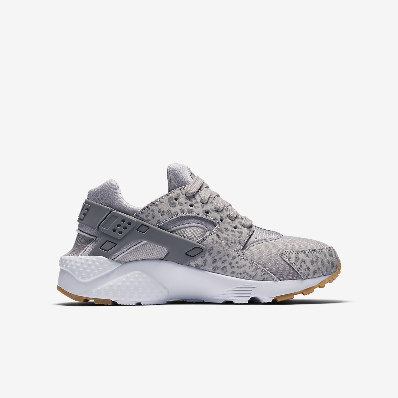 nike scarpe huarache 37