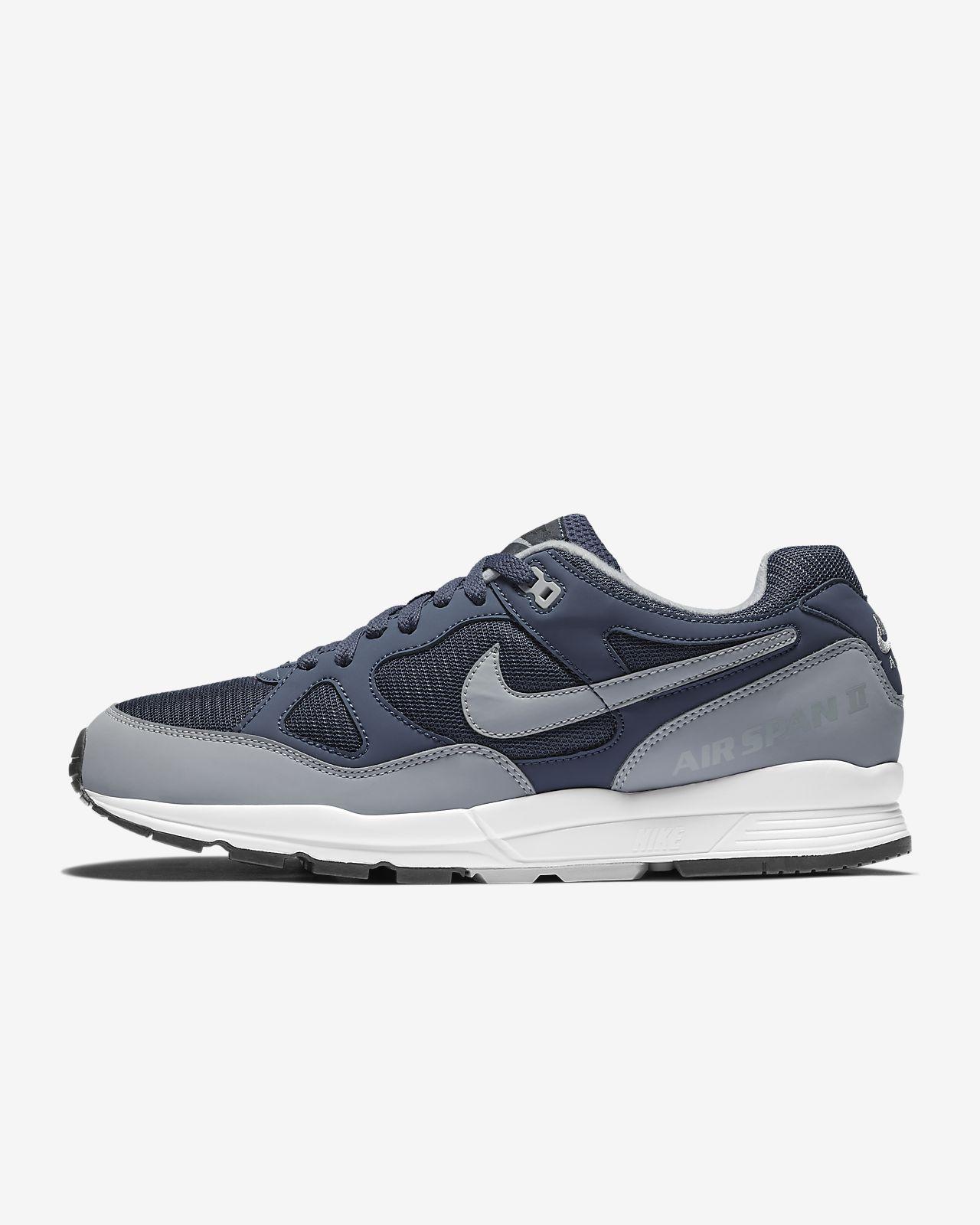 wholesale dealer 5bb01 452e1 Nike Span Chaussure Ii Air Ca Pour Homme 10wqFxwU.