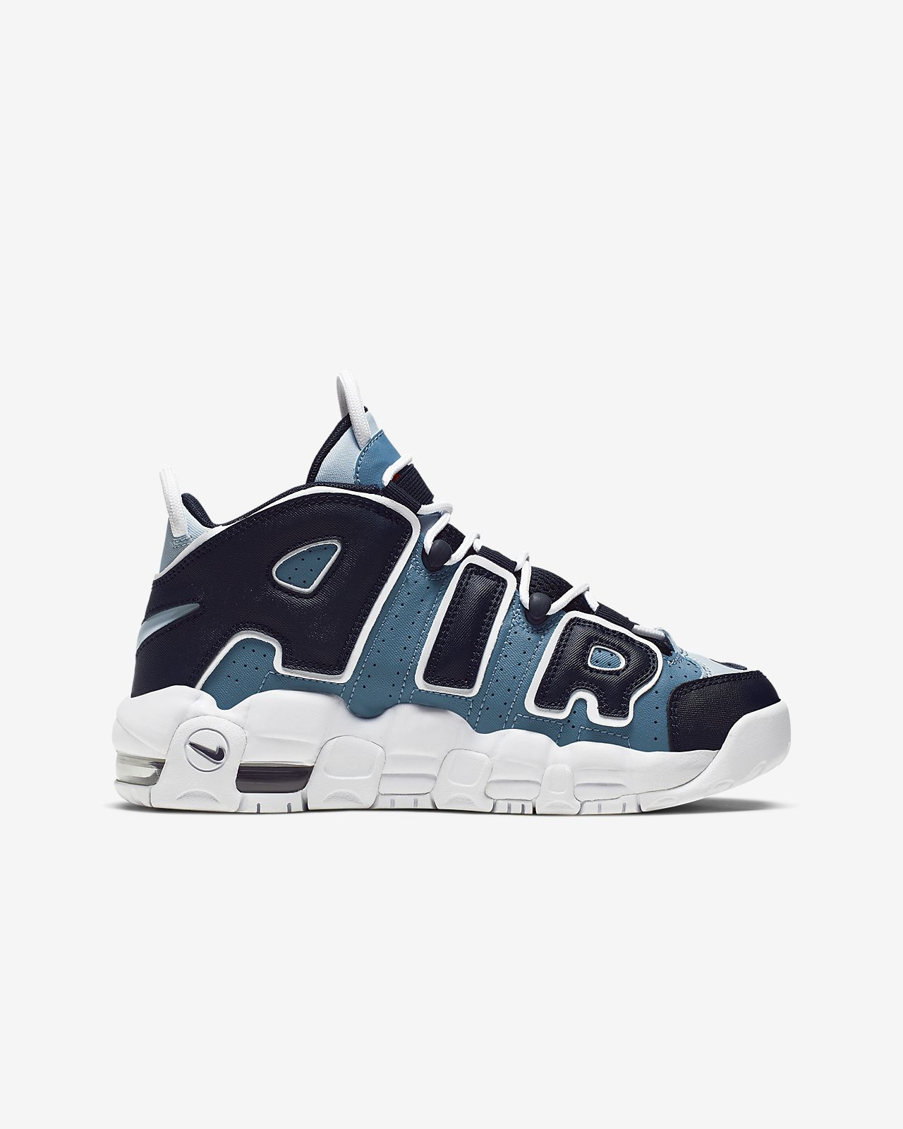 Nike Free Kid's Shoes Grey Sky Blue,nike air max uptempo
