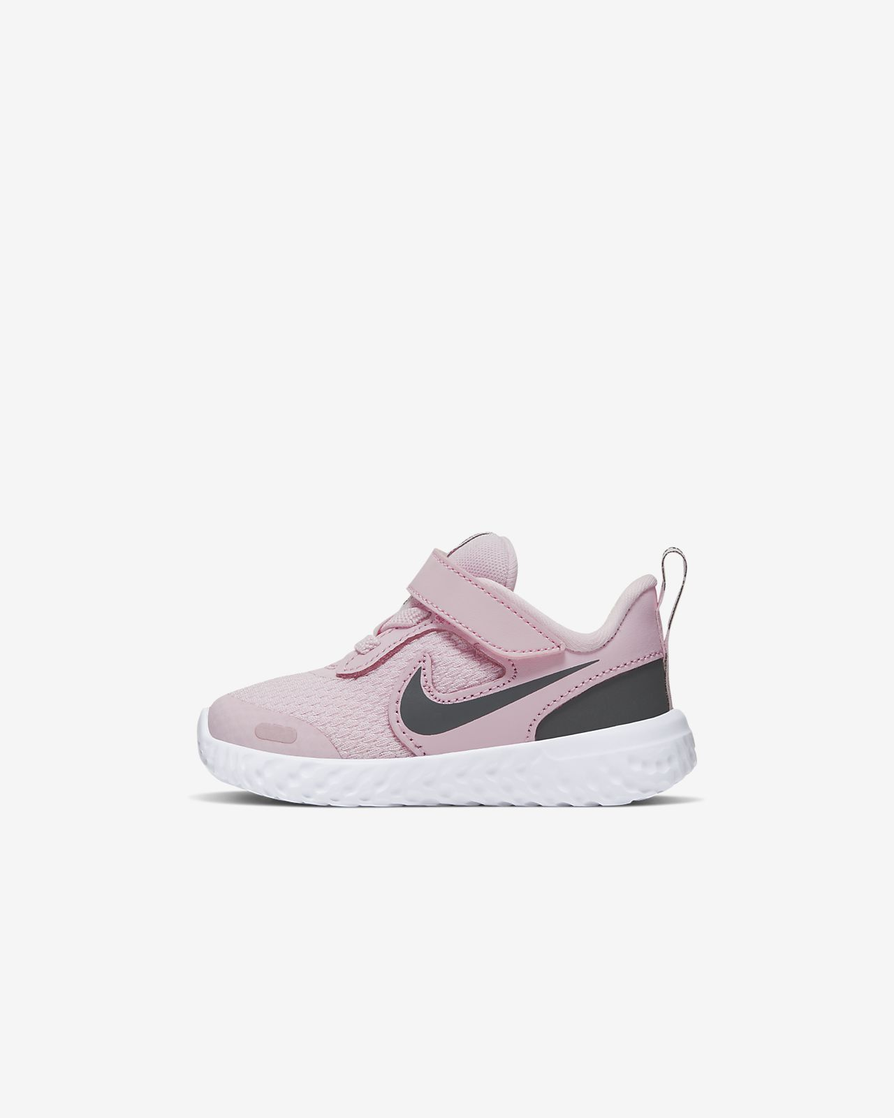 Nike Revolution 5 Baby and Toddler Shoe