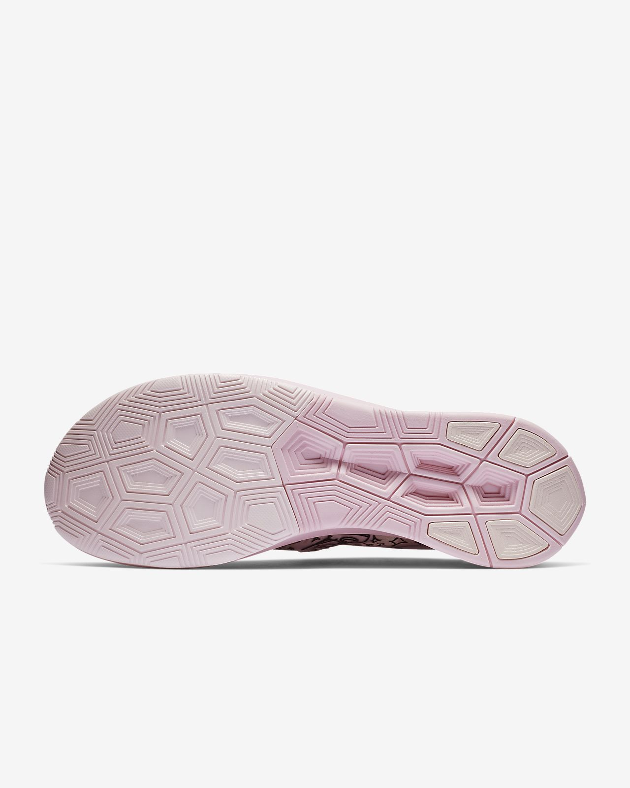 Nike Zoom Fly SP Fast Nathan Bell Damen Laufschuh