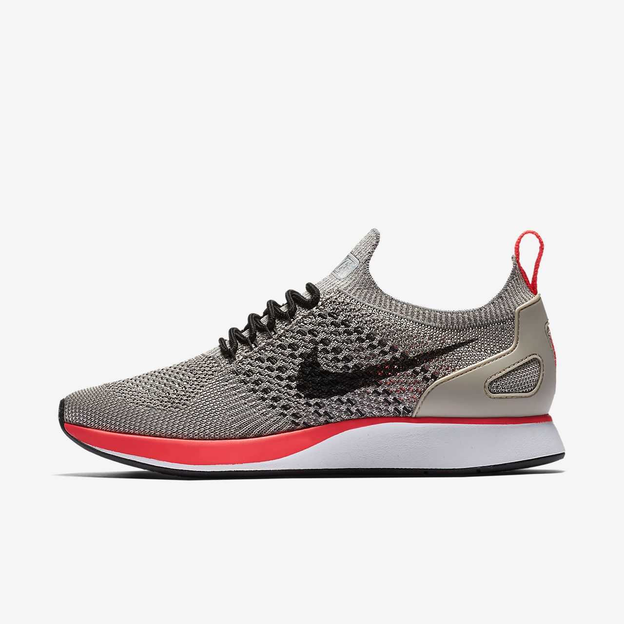 chaussures nike flyknit racer. Black Bedroom Furniture Sets. Home Design Ideas