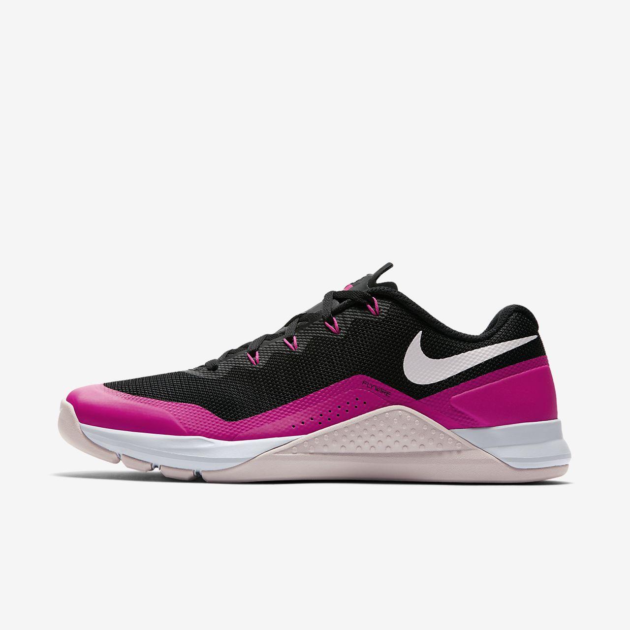 Calzado de entrenamiento para mujer Nike Metcon Repper PR