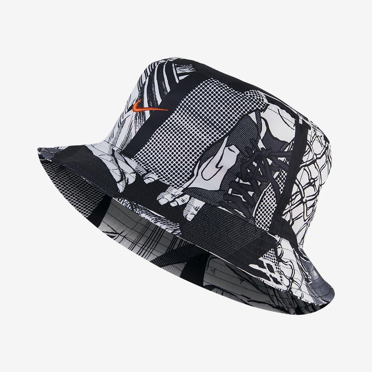 HBL 渔夫运动帽
