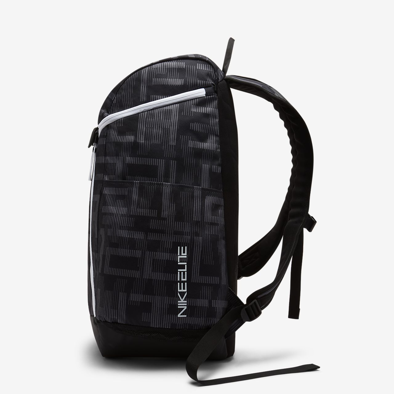nike air max backpack nz