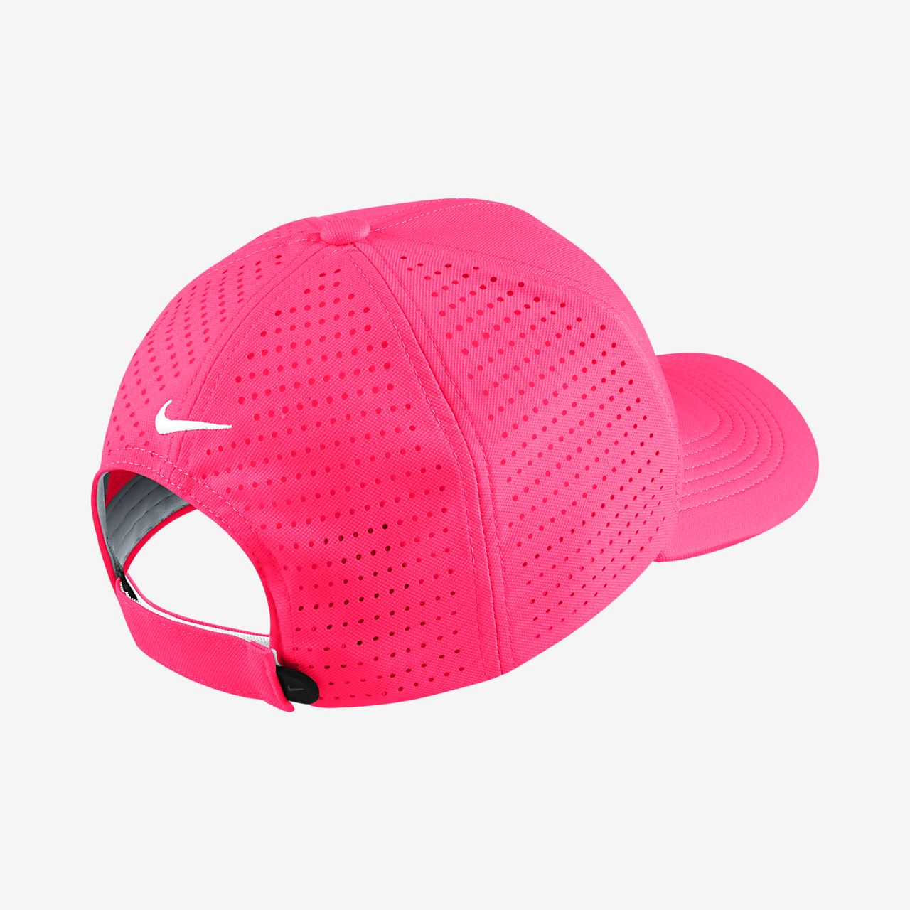 d0a275d75172 Buy pink nike cap  Free shipping for worldwide!OFF46% The Largest ...