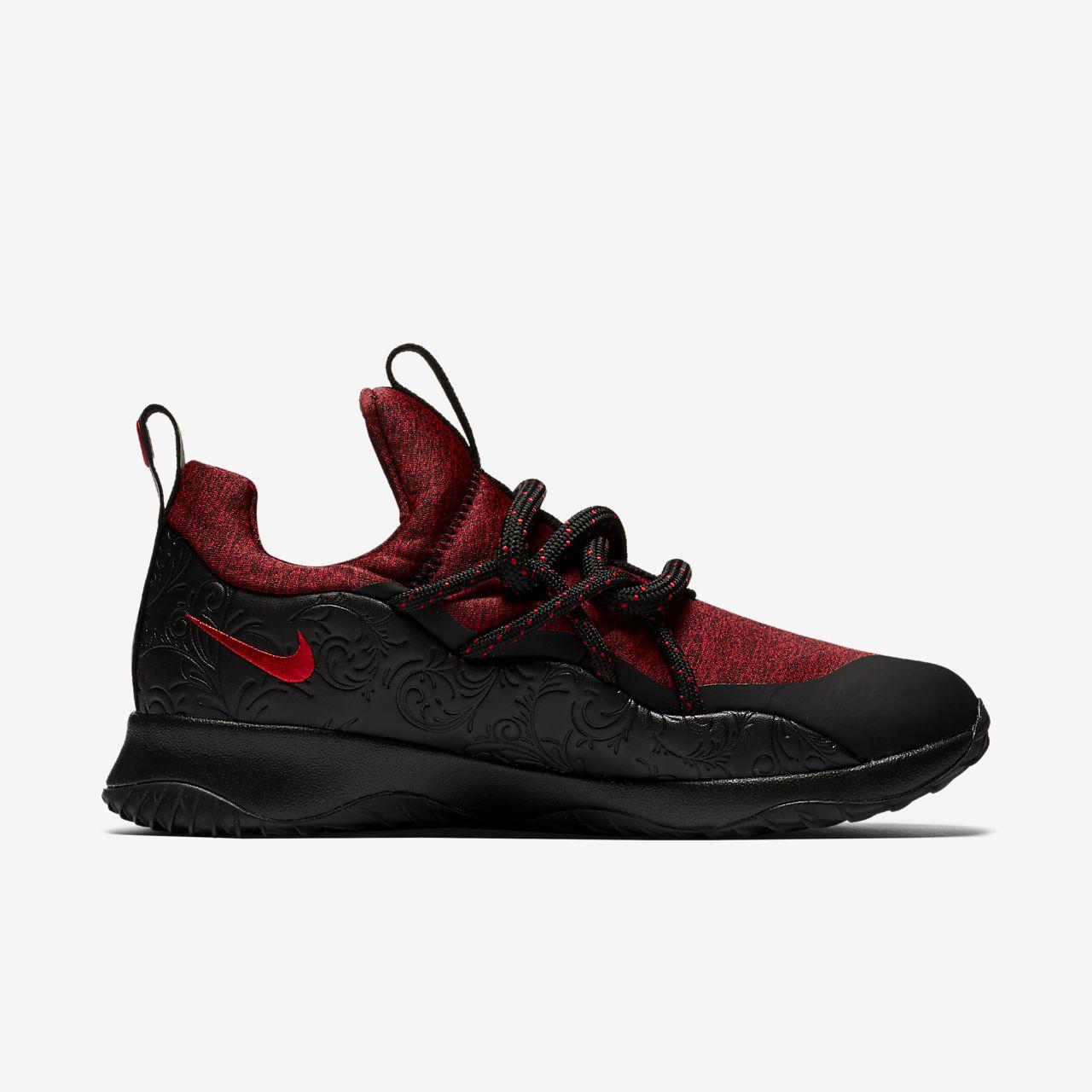 NIKE City Loop Sneaker AJ1694-001 Size 7.5 MSRP 0
