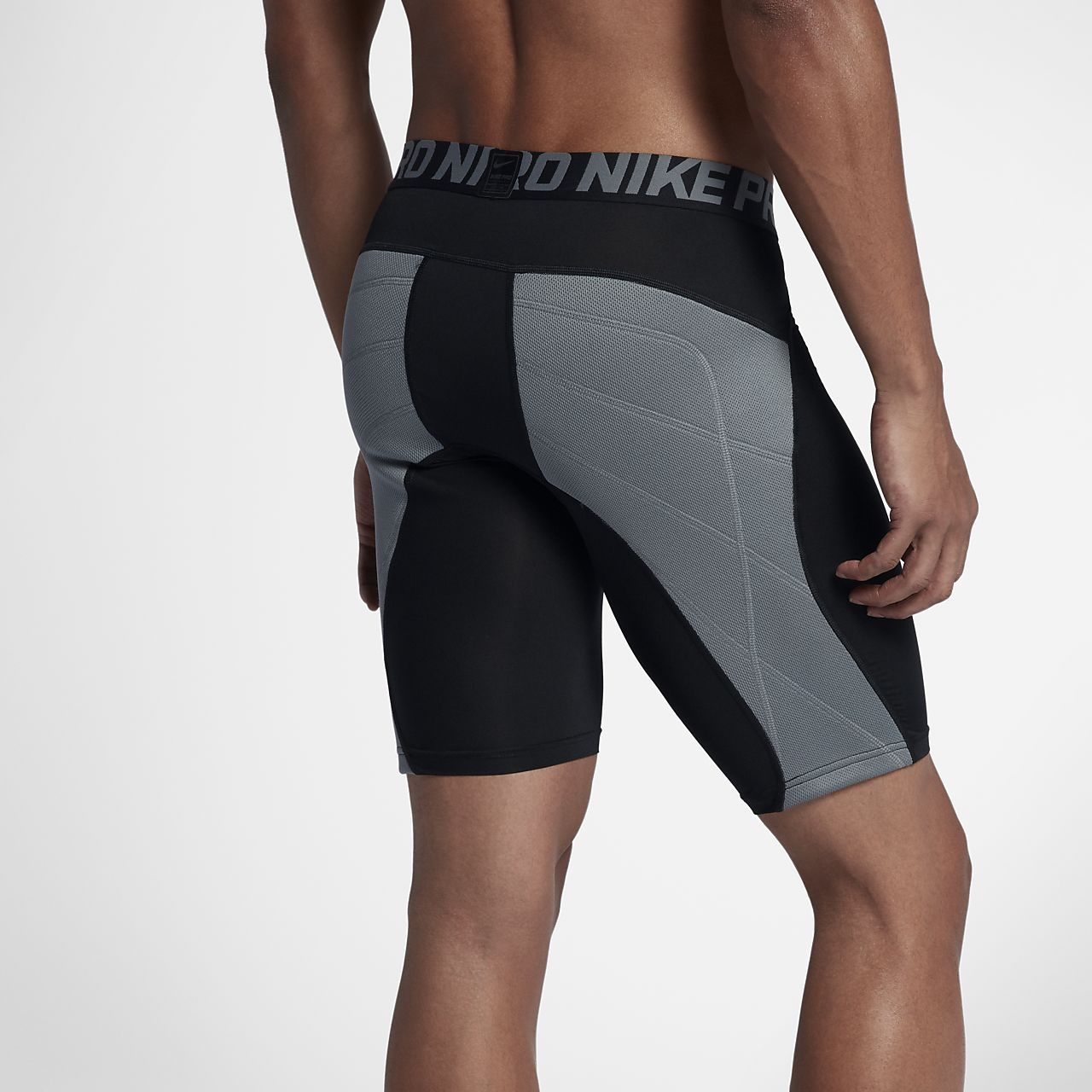 Nike Pro Men's Baseball Shorts