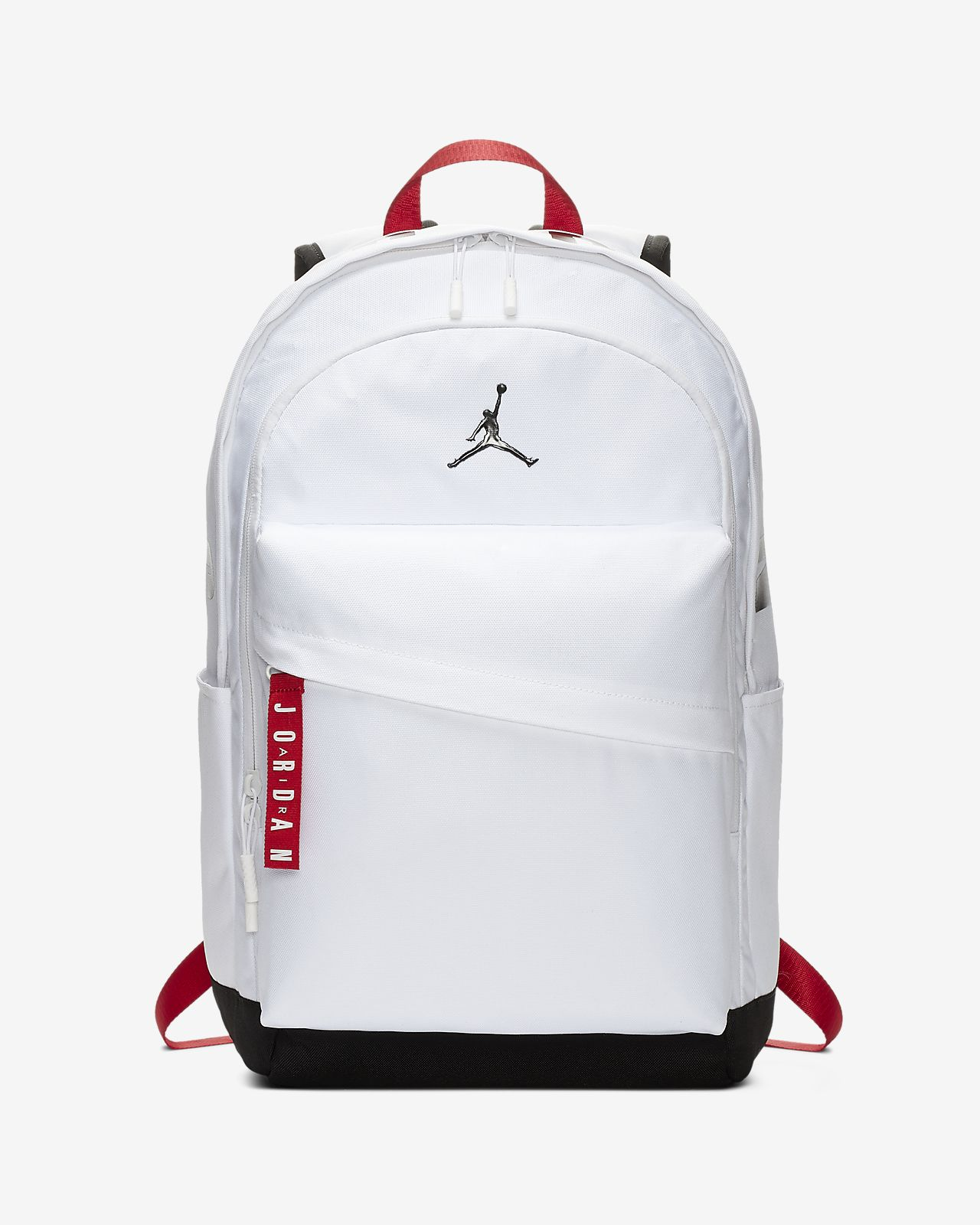 21dc194d9845 Low Resolution Jordan Air Patrol Backpack Jordan Air Patrol Backpack