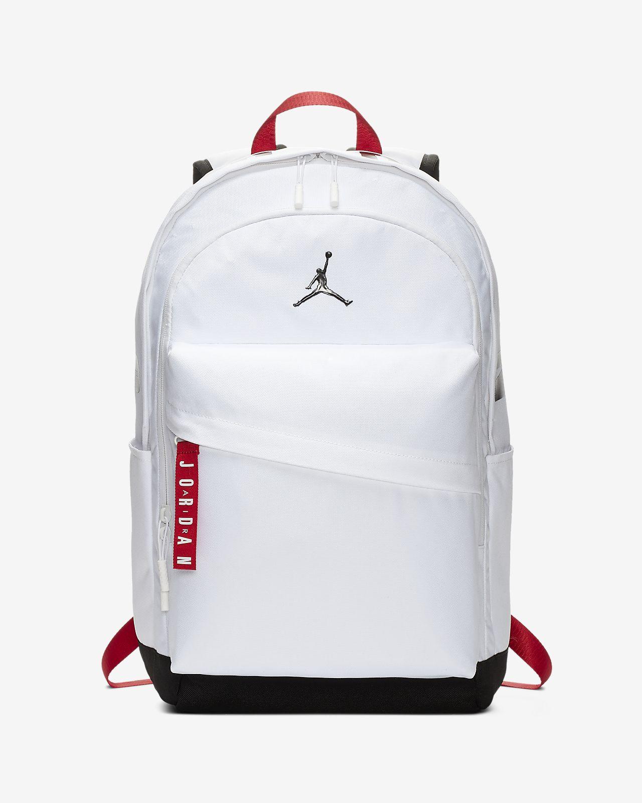 0c00fd98e50 Sac à dos Jordan Air Patrol. Nike.com FR