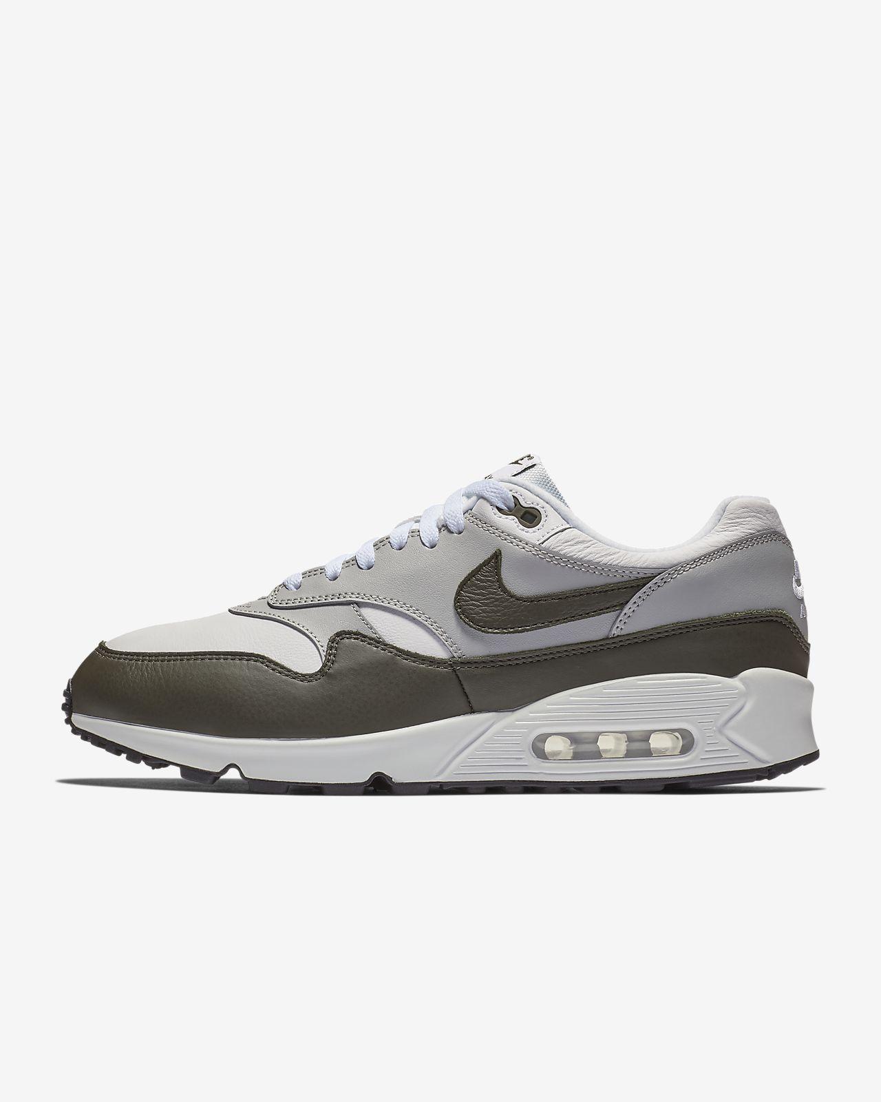 quality design f3e2b d8fb5 Men s Shoe. Nike Air Max 90 1