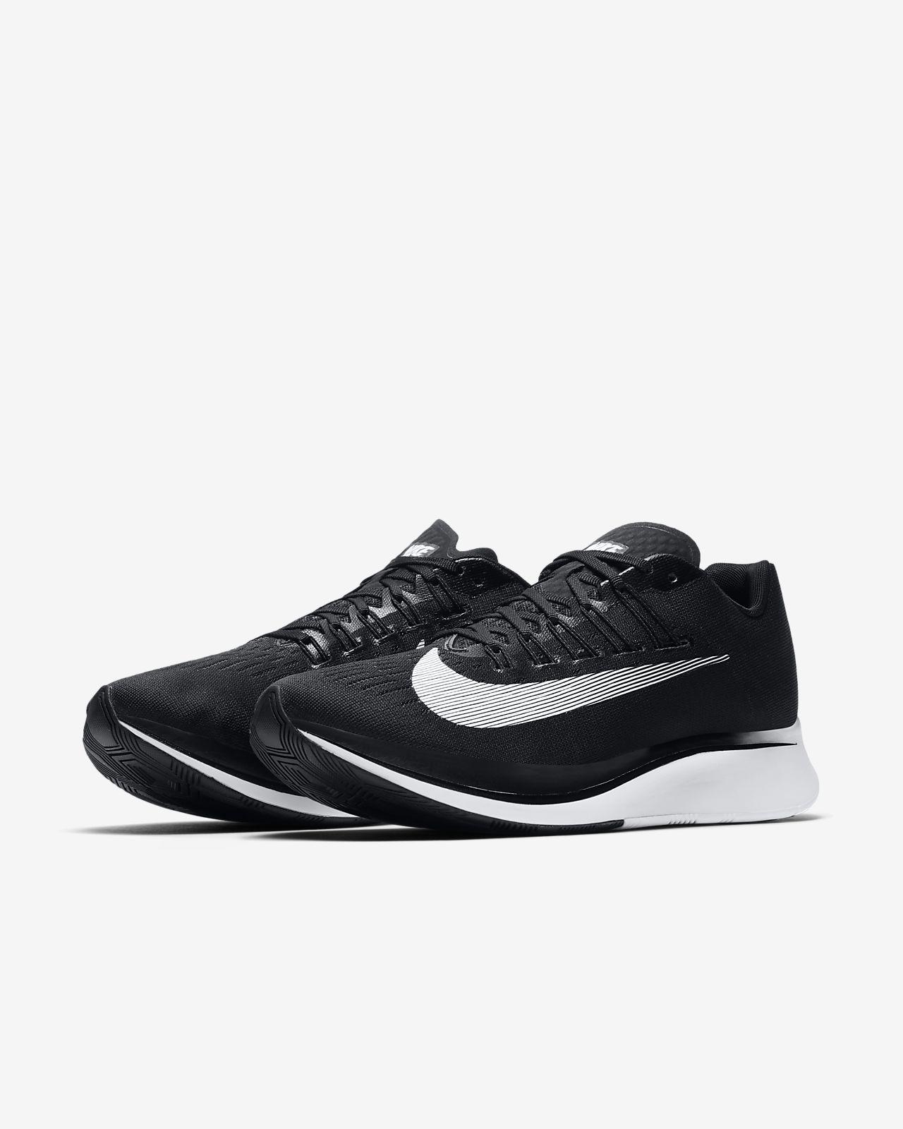 ... Nike Zoom Fly Men's Running Shoe