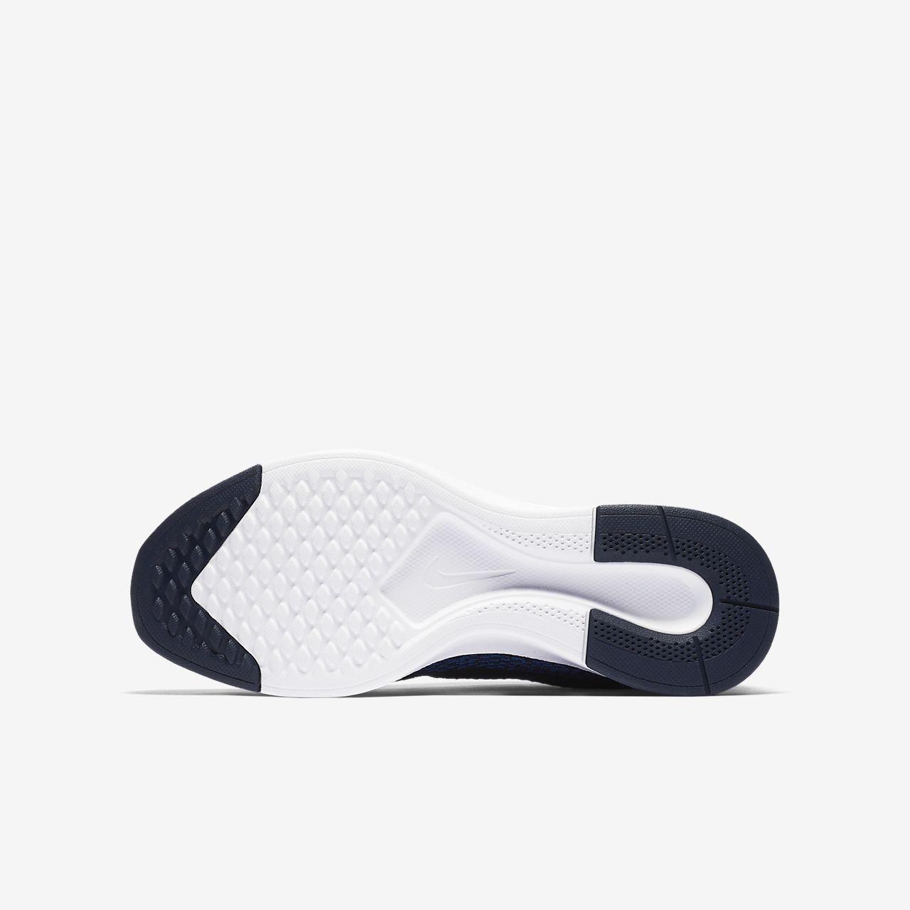 Nike Coureur Double Ton - Bourgogne / Blanc / Noir h57RLhWobL