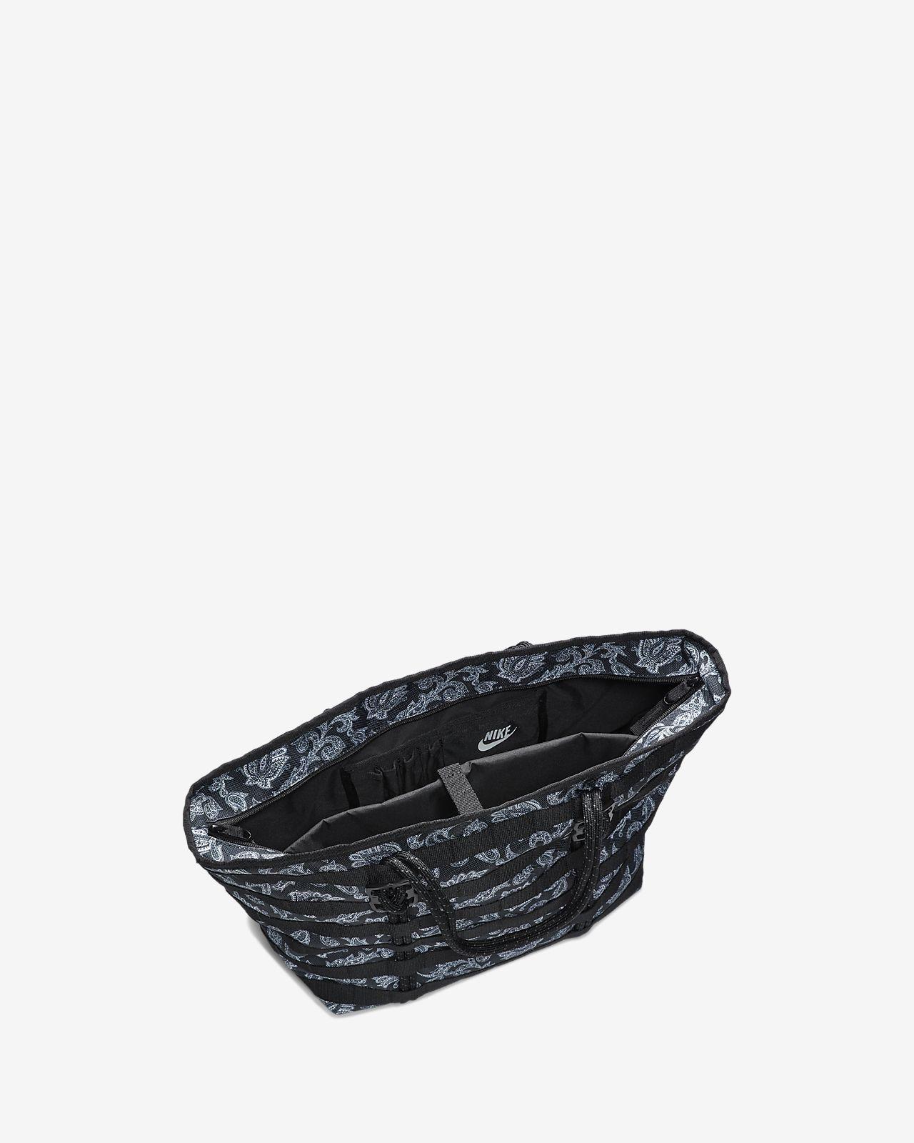 d1e4652b82 Low Resolution Τσάντα ώμου Nike AF1 Τσάντα ώμου Nike AF1