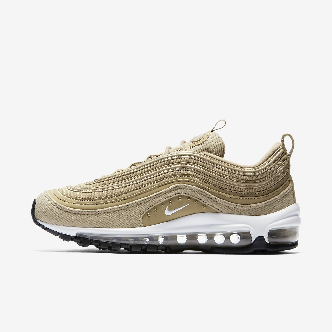 Nike Air Max 97 SE Women's Shoe