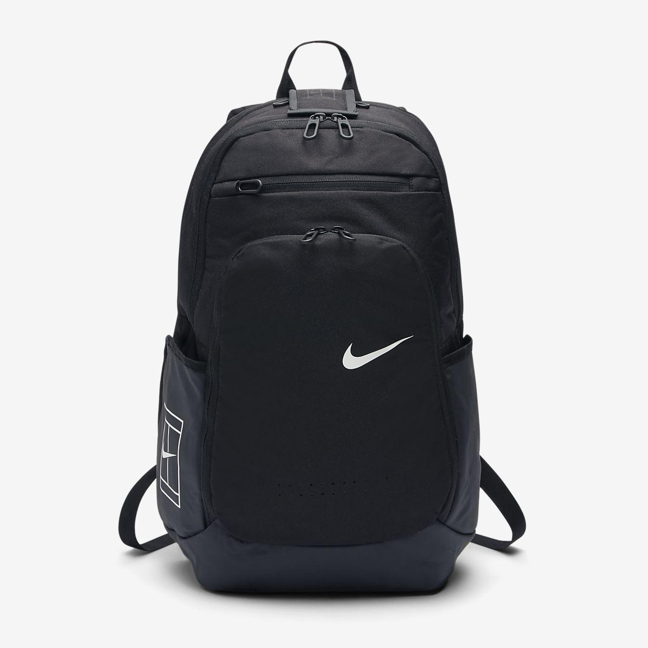 NikeCourt Tech 2.0 Men s Tennis Backpack. Nike.com GB afb989ee7a