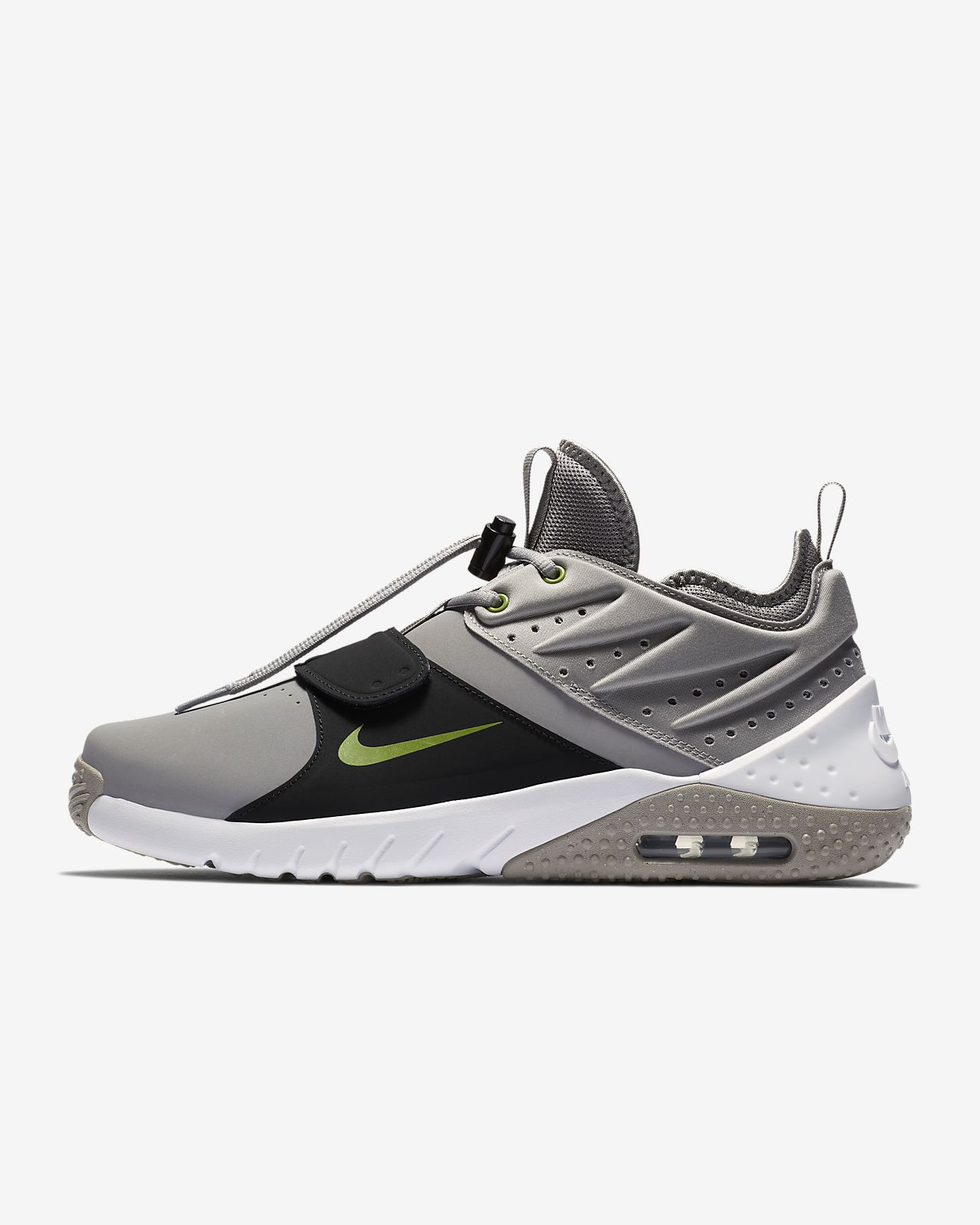 buy online 58c5d b0a14 nike air max trainer 1 training shoe