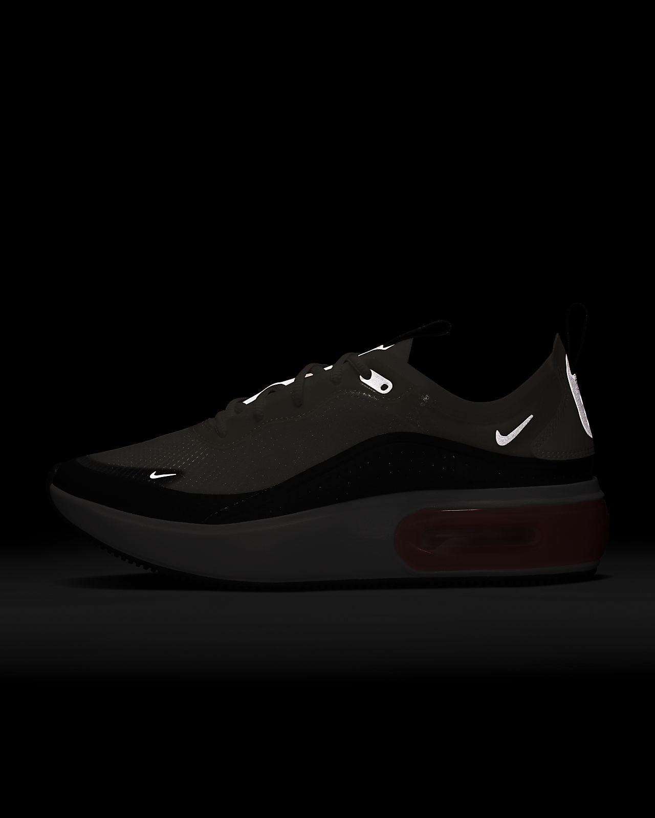 check out b3409 4c2b4 ... Nike Air Max Dia SE Shoe