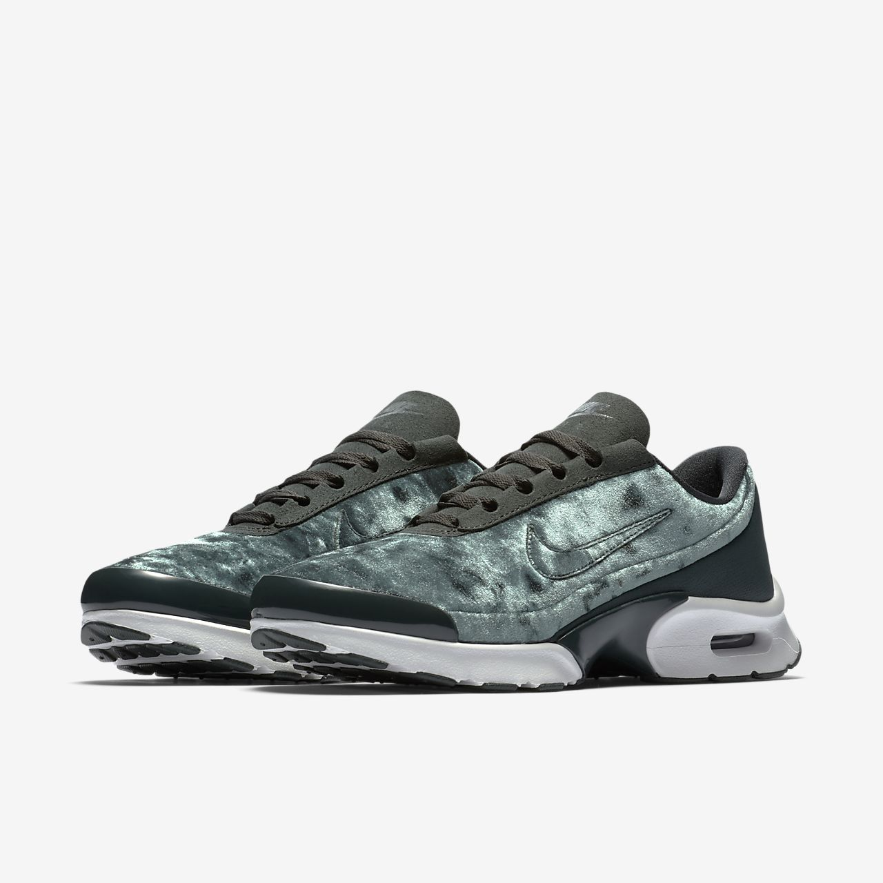 Nike Air Max Jewell Premium W Outdoor Green/ Outdoor Green