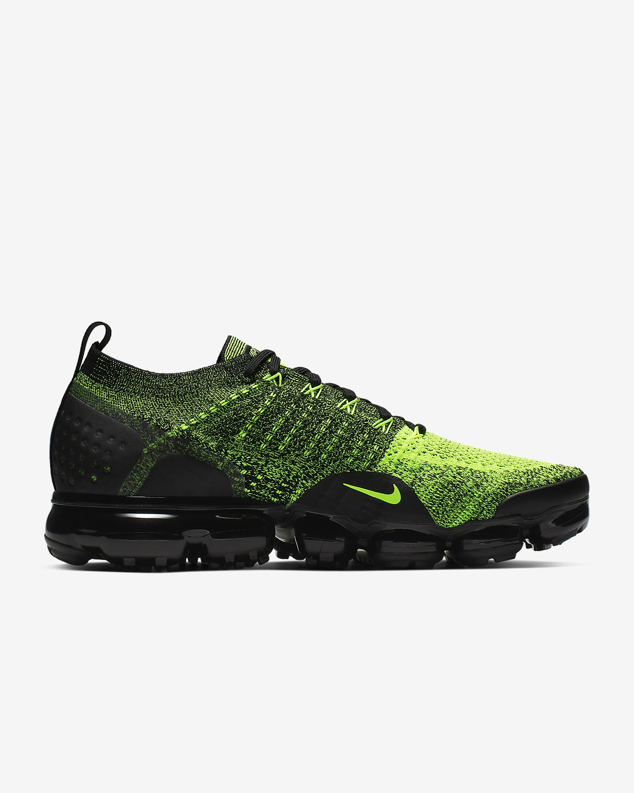 79be0b4375978 Nike Air VaporMax Flyknit 2 Shoe. Nike.com
