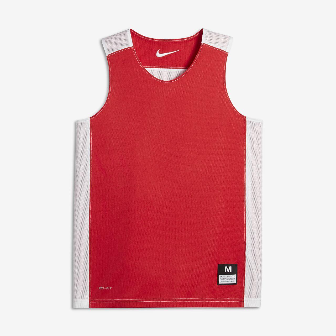 2aa5b09809dd0 nike reversible soccer jersey on sale   OFF56% Discounts