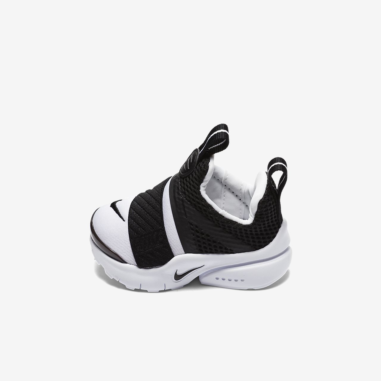 low priced ffcd6 51c67 ... Nike Presto Extreme Baby  amp  Toddler Shoe