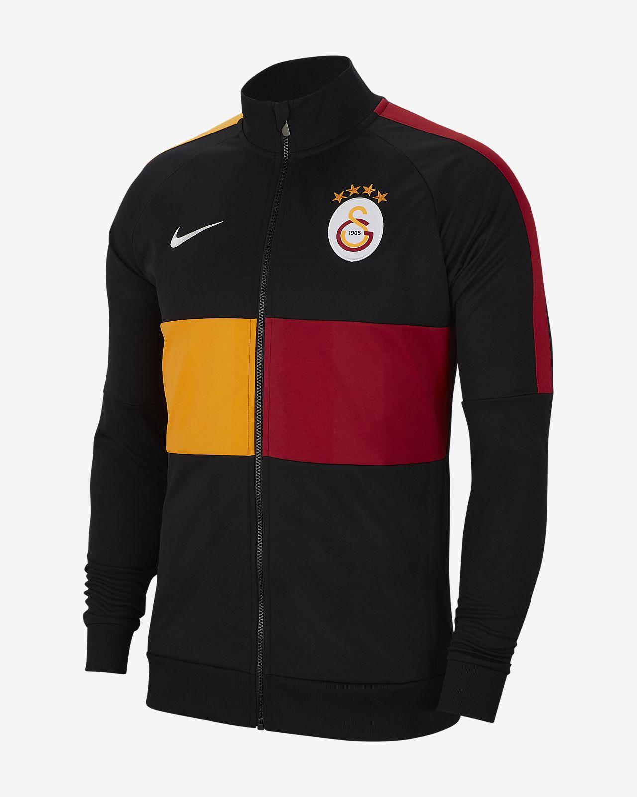 Casaco Galatasaray para homem