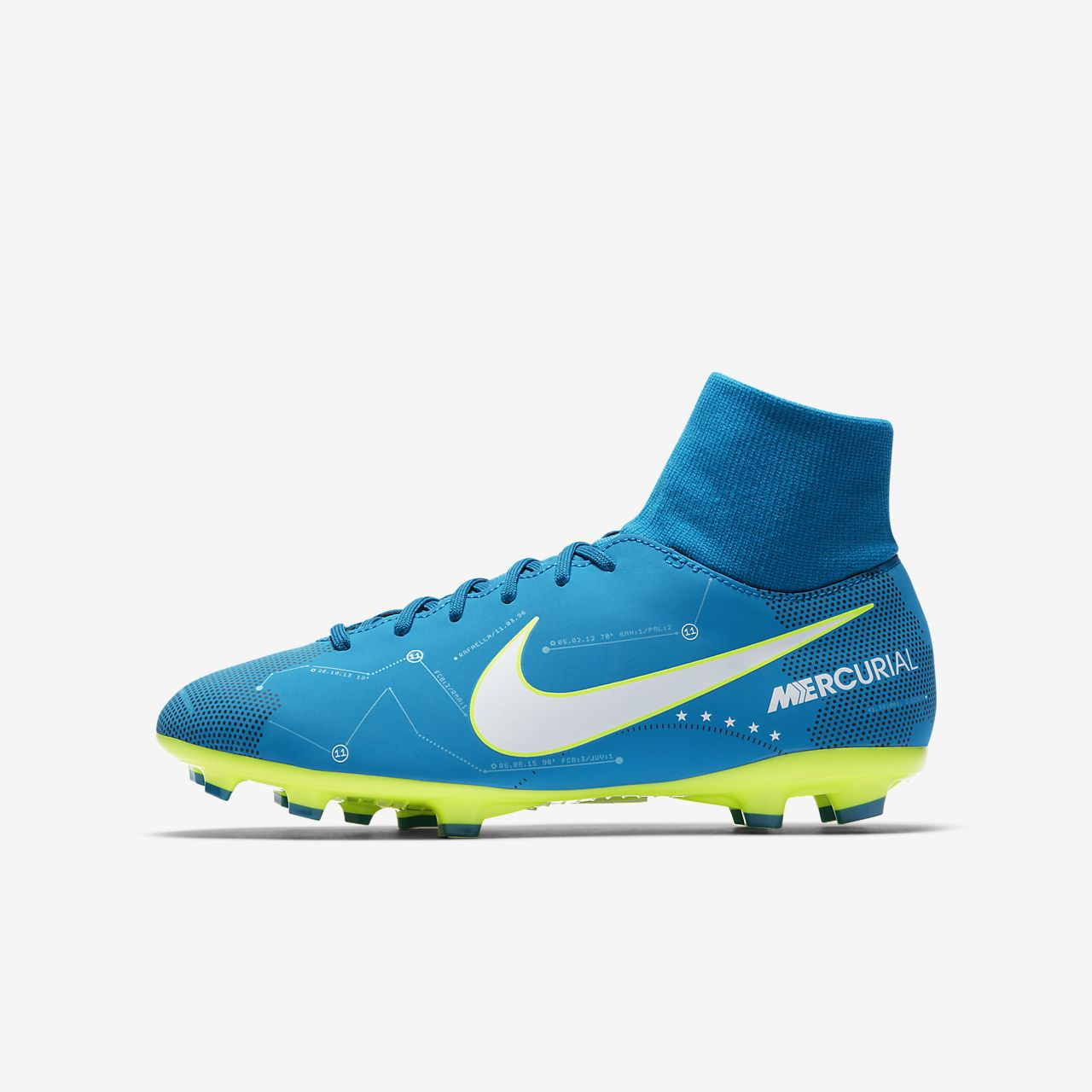 c572ac884 Buy toddler soccer sneakers   OFF50% Discounts