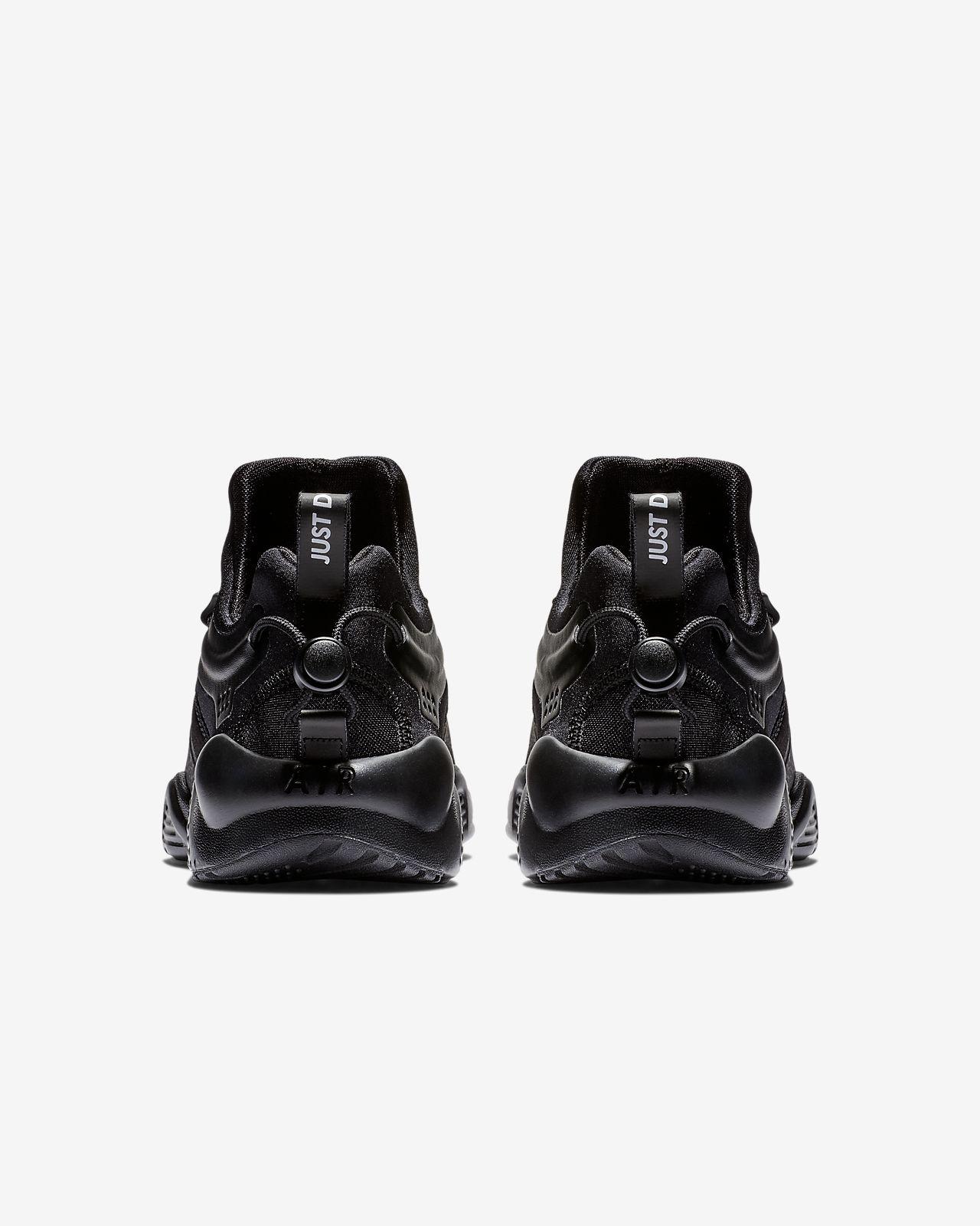 outlet store c2bc6 16e28 ... Nike Air Huarache City Move Women s Shoe