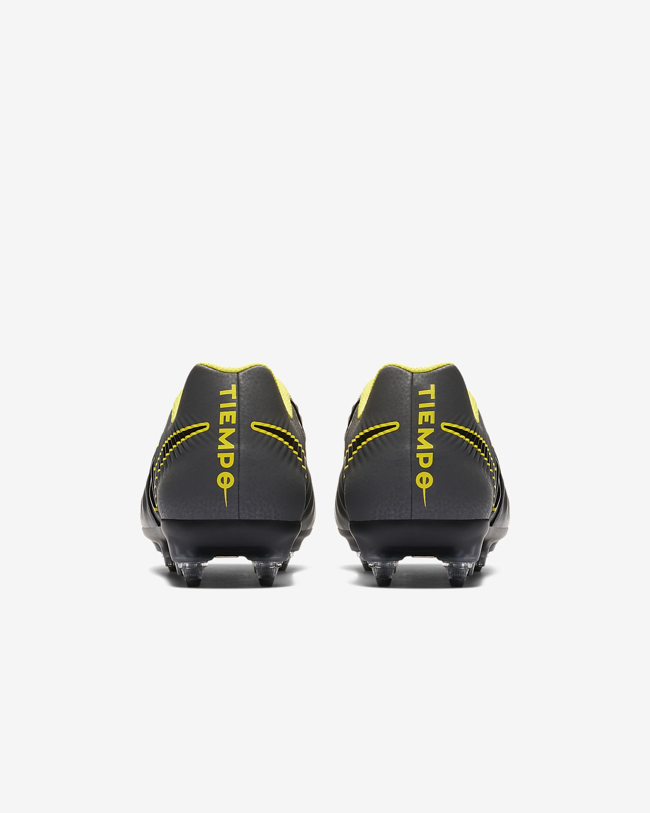 new style 2d61e 47769 ... Nike Legend 7 Academy SG-Pro Anti-Clog Traction Soft-Ground Pro Football