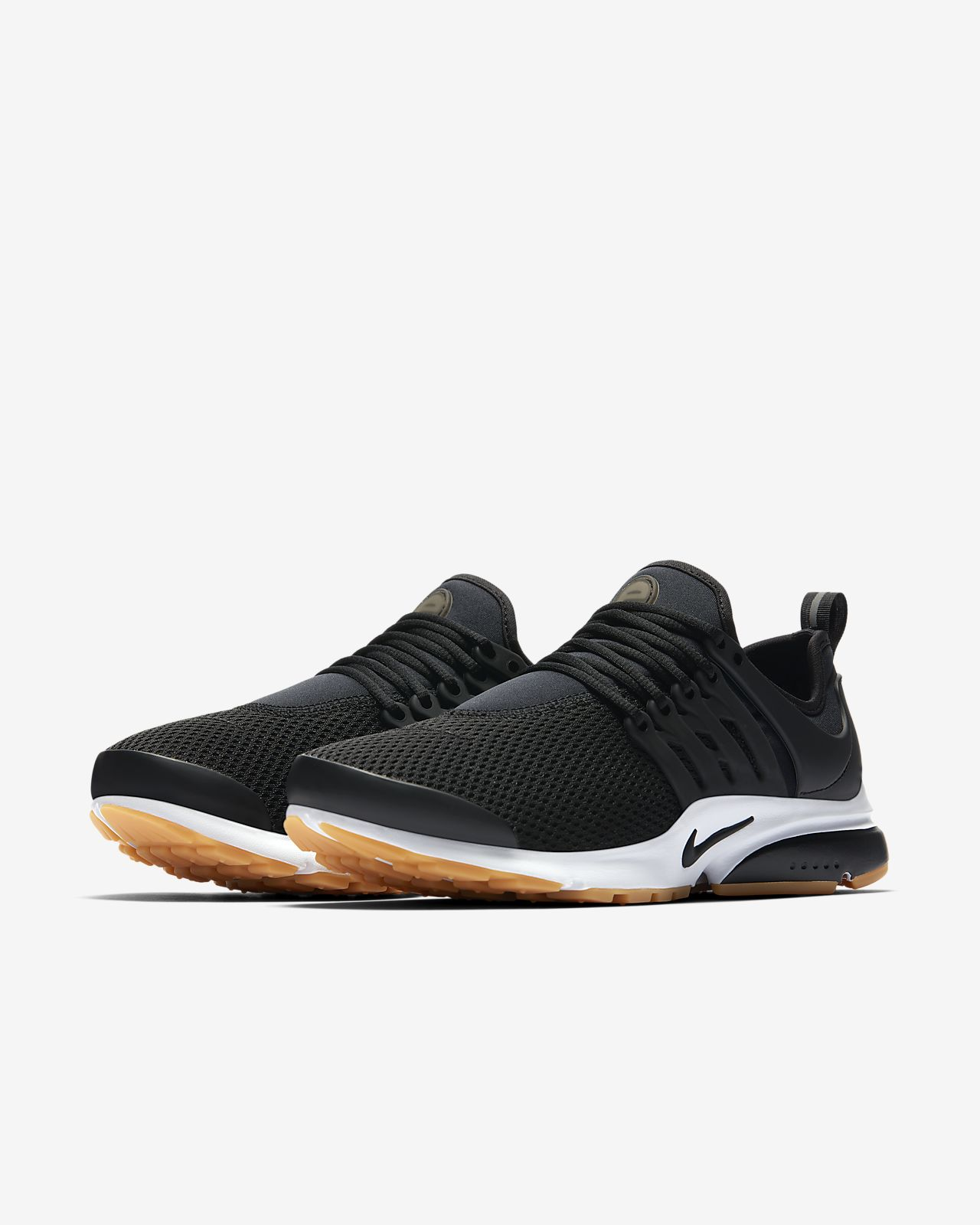 watch f50dd 3d2c7 ... Nike Air Presto Women s Shoe