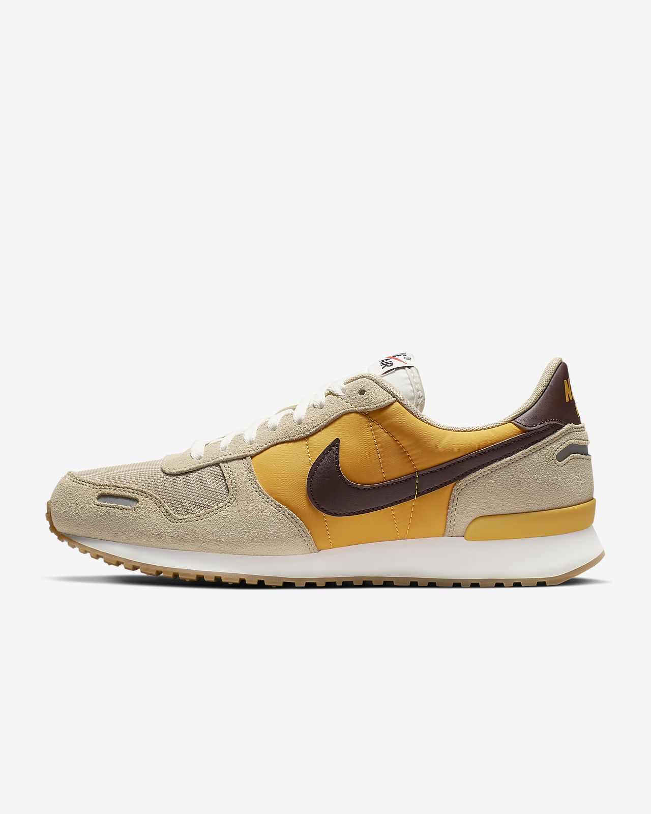 finest selection 4b9a8 d395c Low Resolution Nike Air Vortex Herrenschuh Nike Air Vortex Herrenschuh