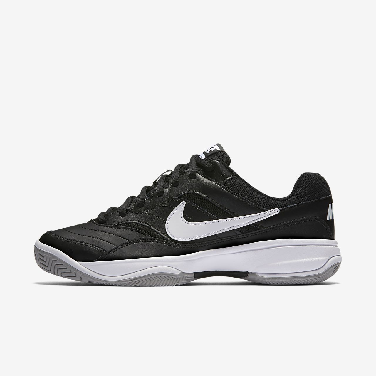 nike tennis shoes pictures