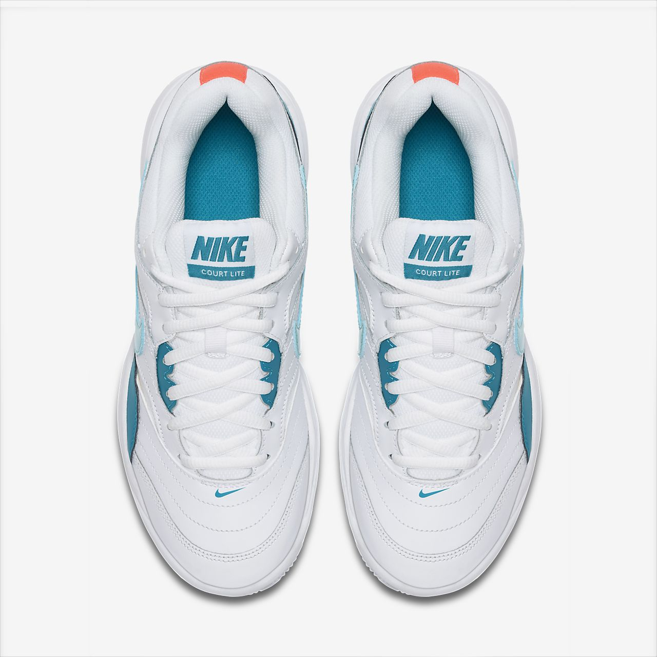 ... NikeCourt Lite Clay Women's Tennis Shoe