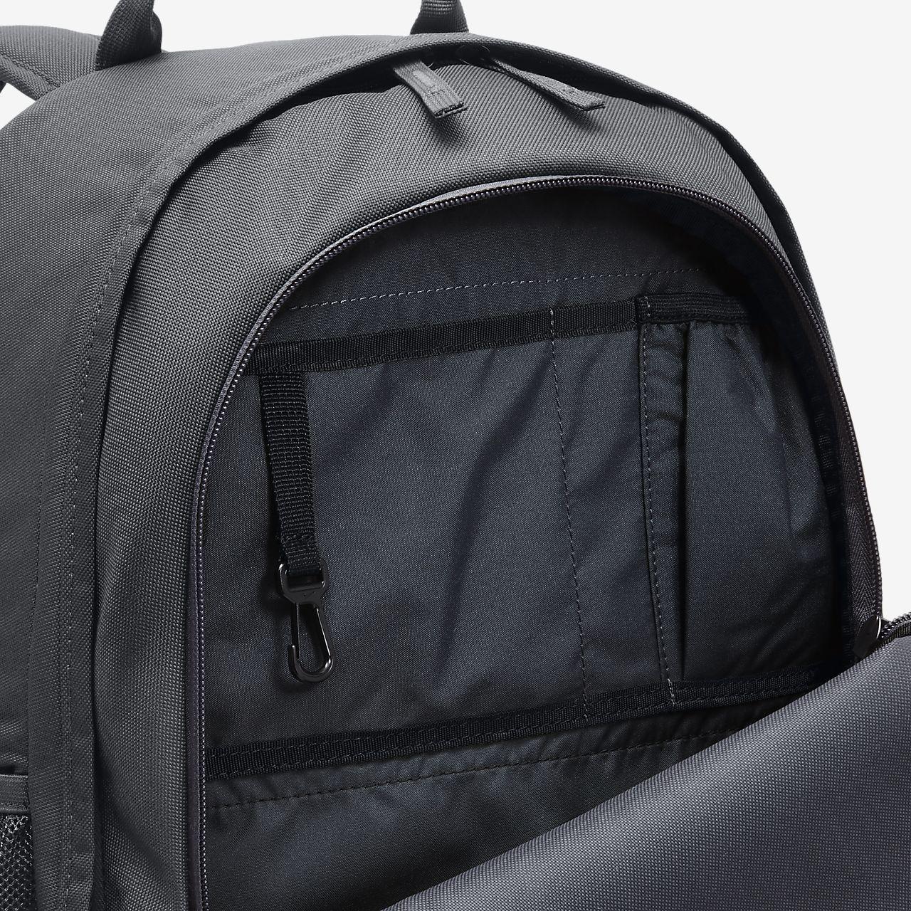202a784b8d Nike Sportswear Hayward Futura 2.0 Backpack. Nike.com NZ