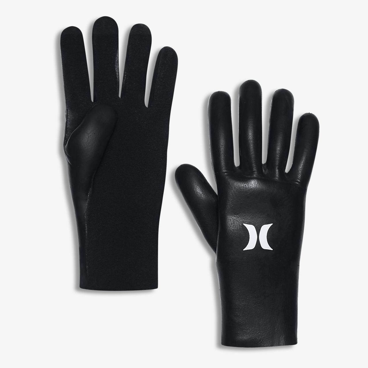 Guantes para traje de neopreno Hurley Advantage Plus 3 3mm. Nike.com MX d46c534edde