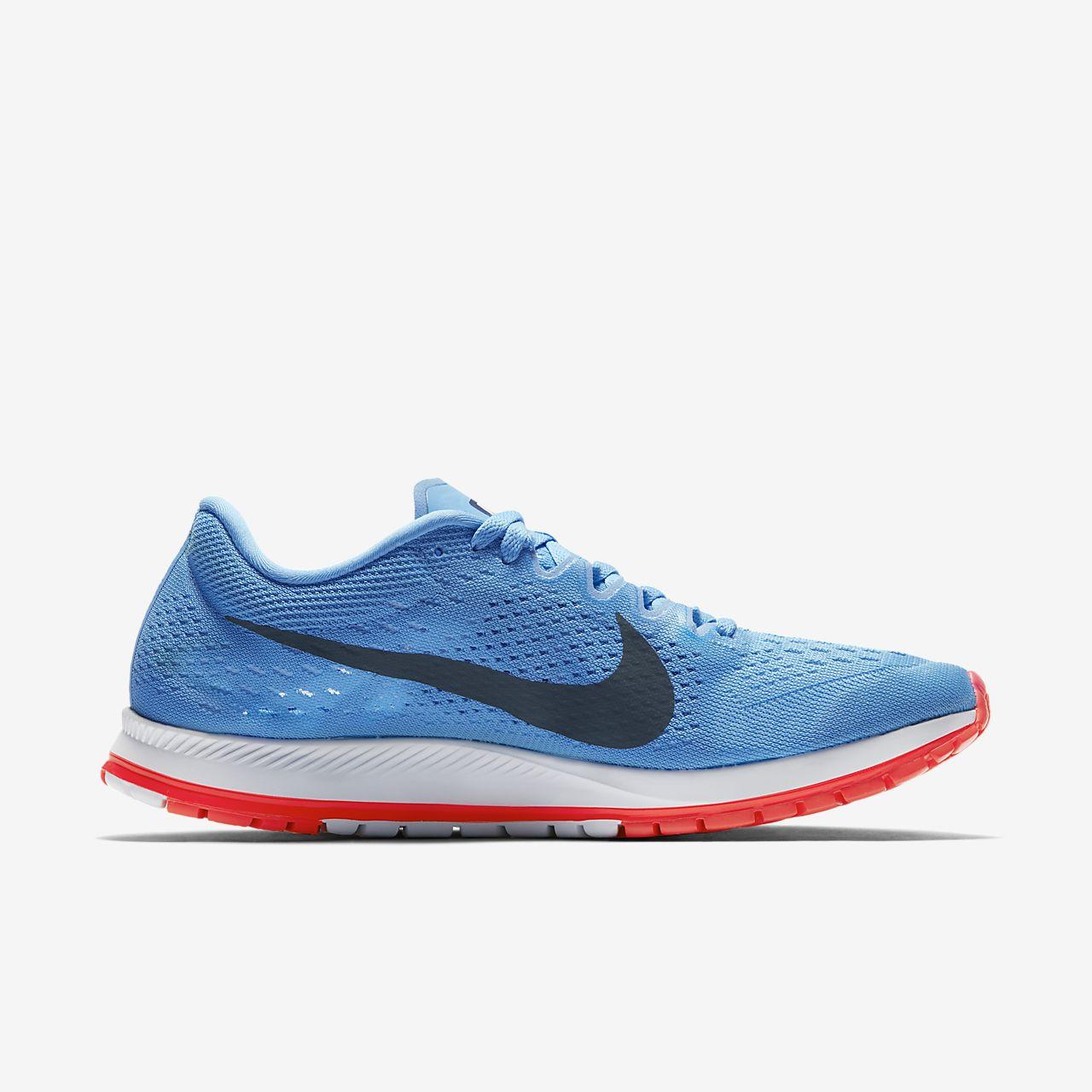 Nike Mens Racing Shoes