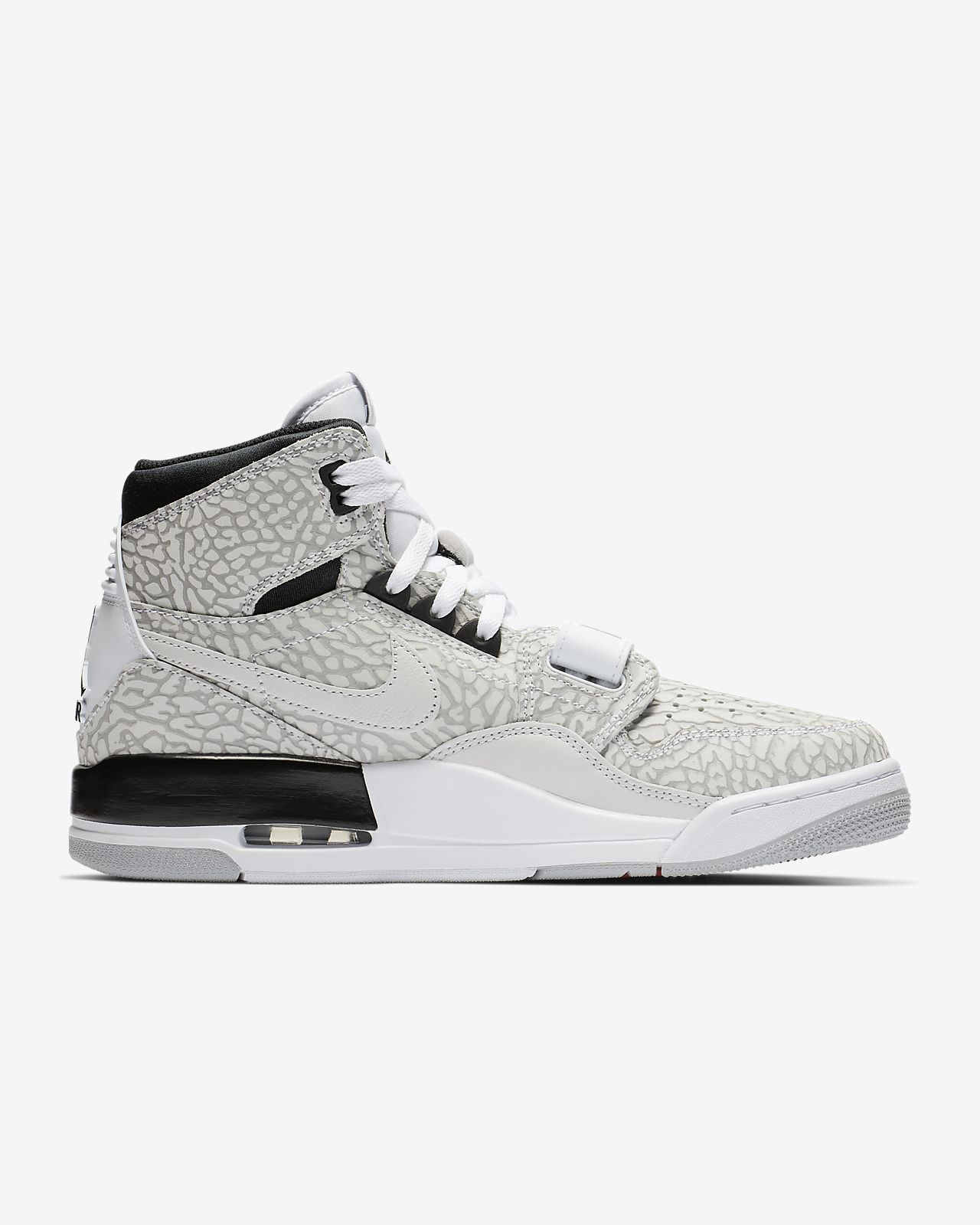 air force michel jordan nike uomo